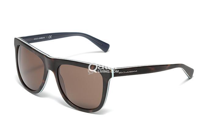 0136087d5d7 title  title  title. Information. New Dolce   Gabbana Sunglasses Men ...