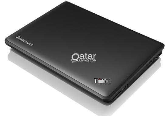 Lenovo ThinkPad X130e Camera Driver (2019)