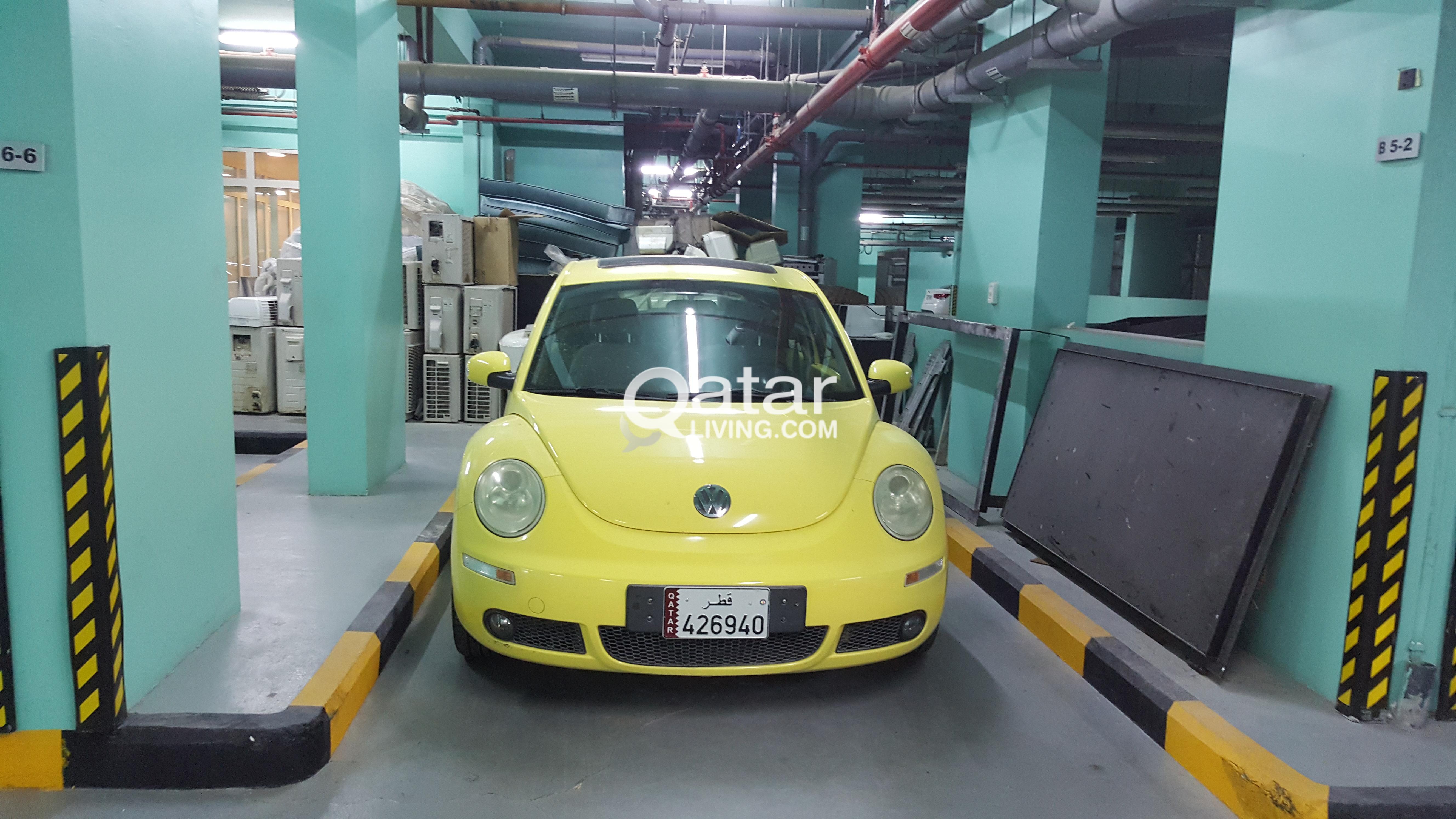 A unique car for sale | Qatar Living