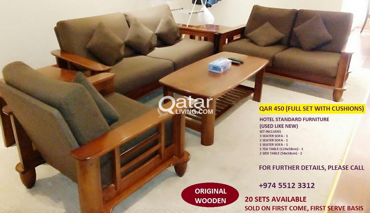 Hotel Furniture For Sale Qatar Living