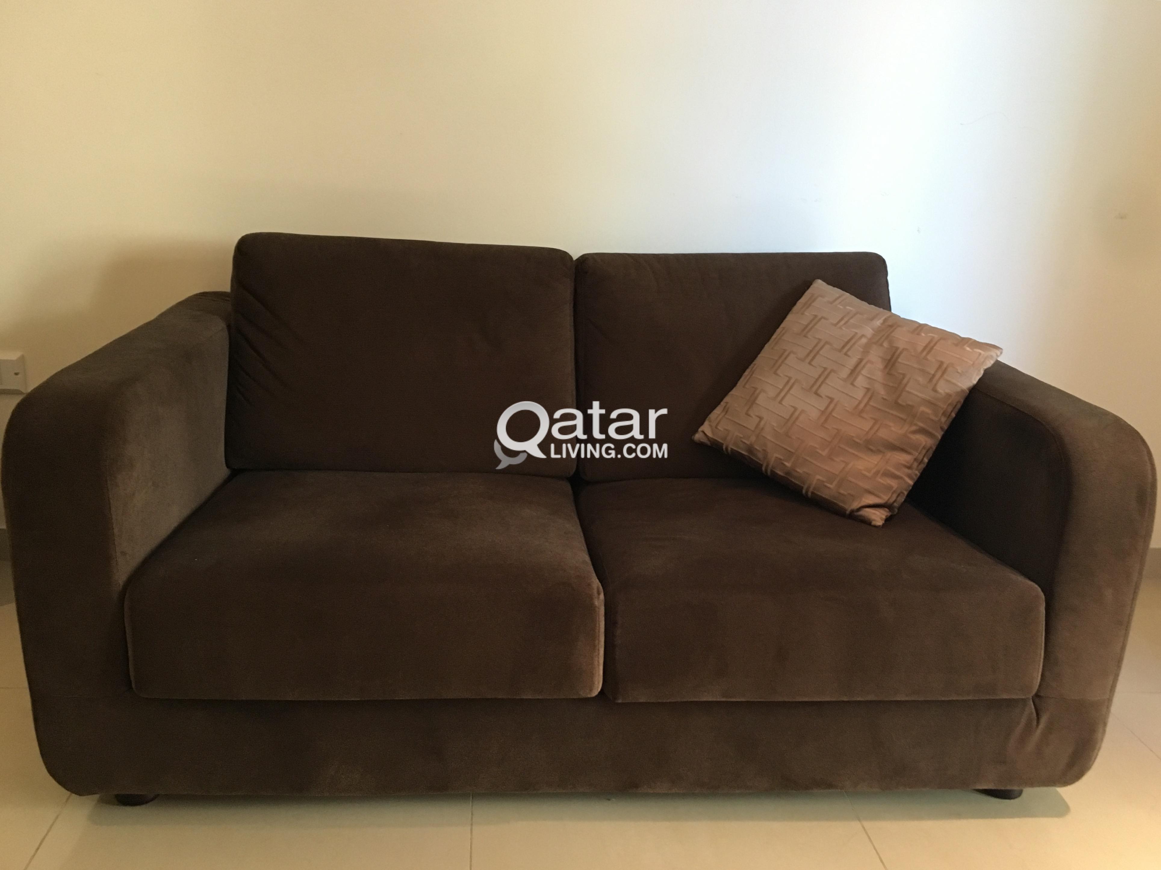 Sofa Home Center Qatar Living