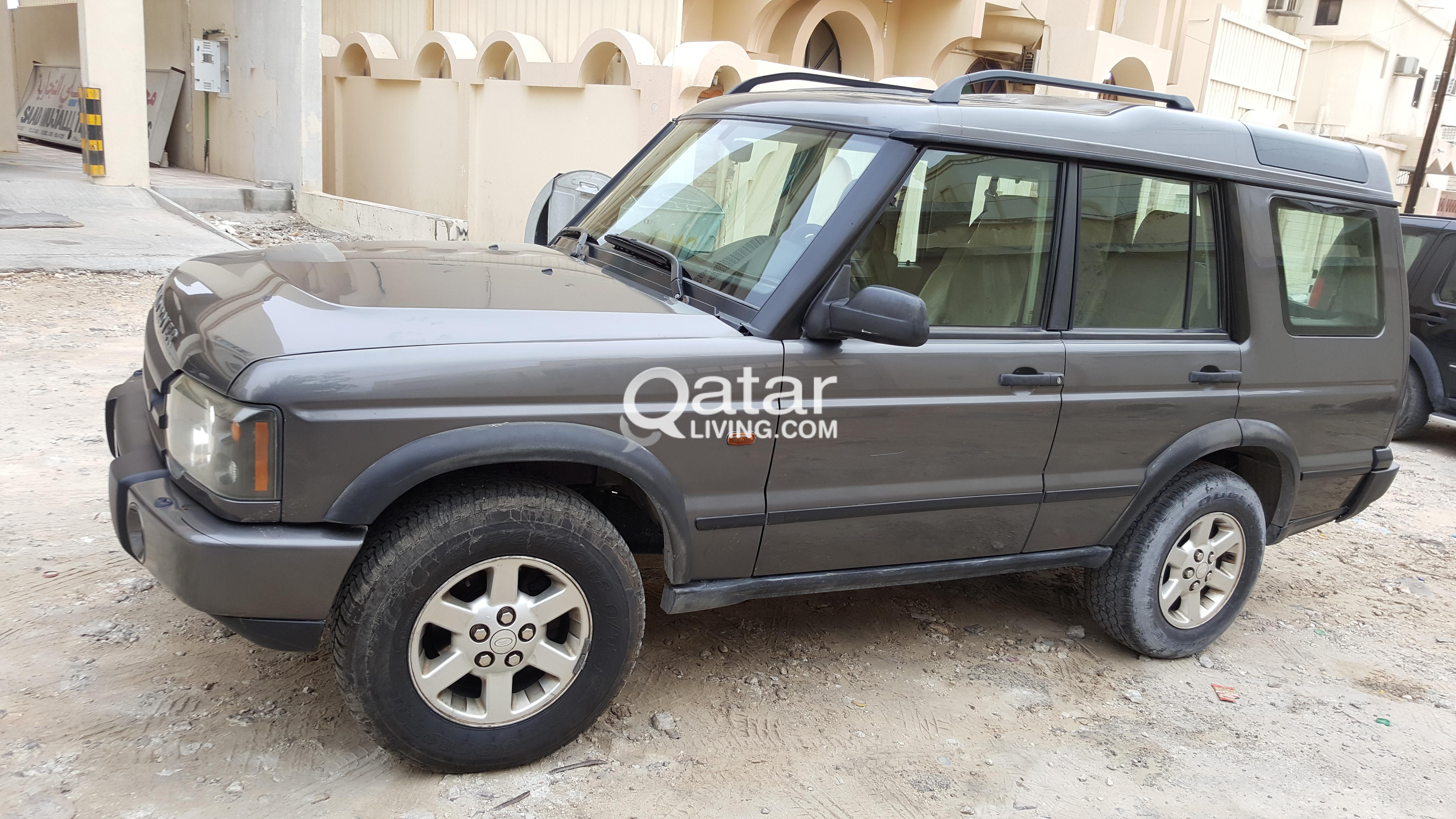 sale for ii view landrover land lgw discovery rover