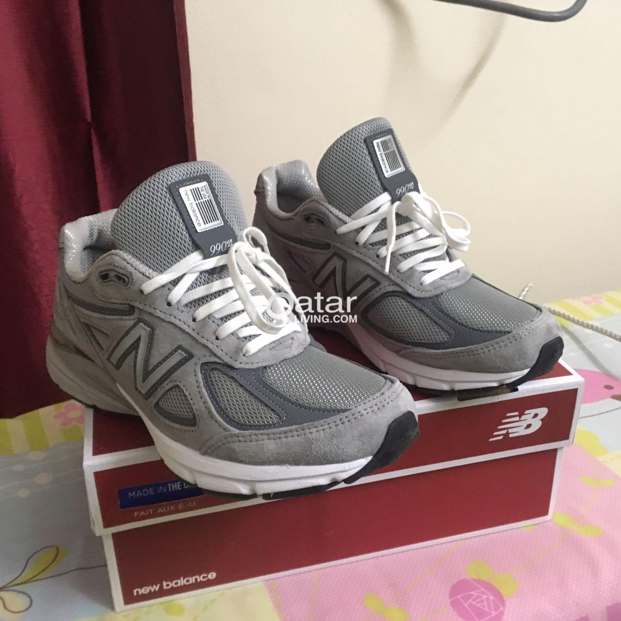 brand new 05572 60210 inexpensive 990 new balance v4 cf1a0 9ad30