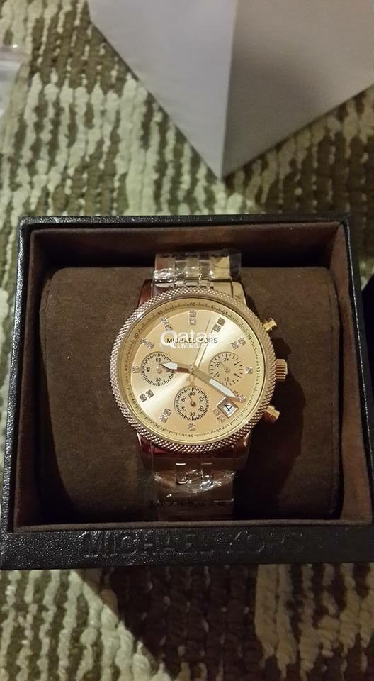 9cd4e00f03ce ... title · title · title · title. Information. special offer original  women Michael kors watches ...
