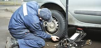 Breakdown service Call 30031241 (24 hours)