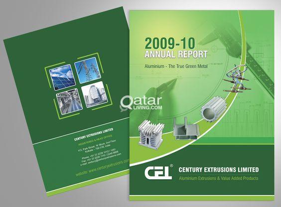pamphlets leaflets brochures qatar living