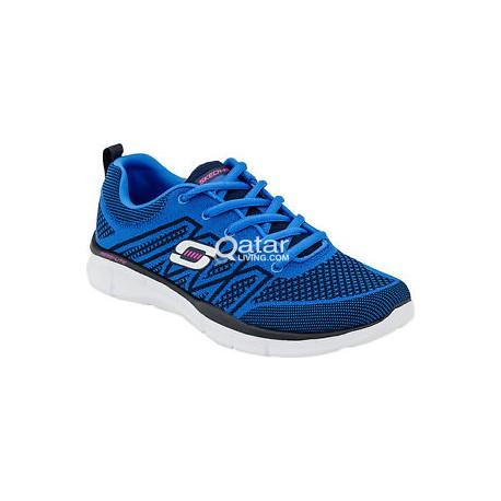 skechers shoes price in qatar