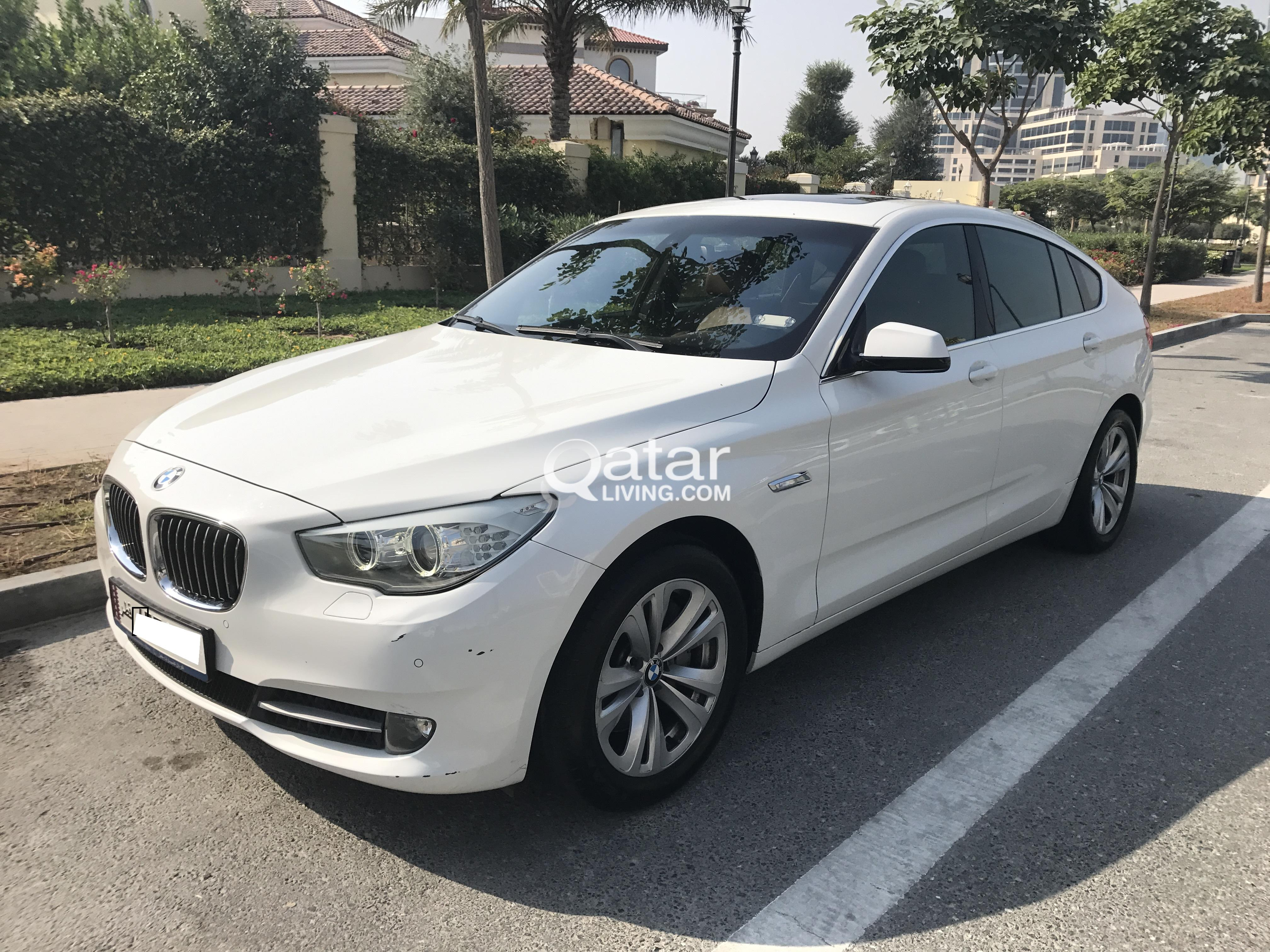 bmw and for bat on auctions sale reserve photos momentcar no speed information