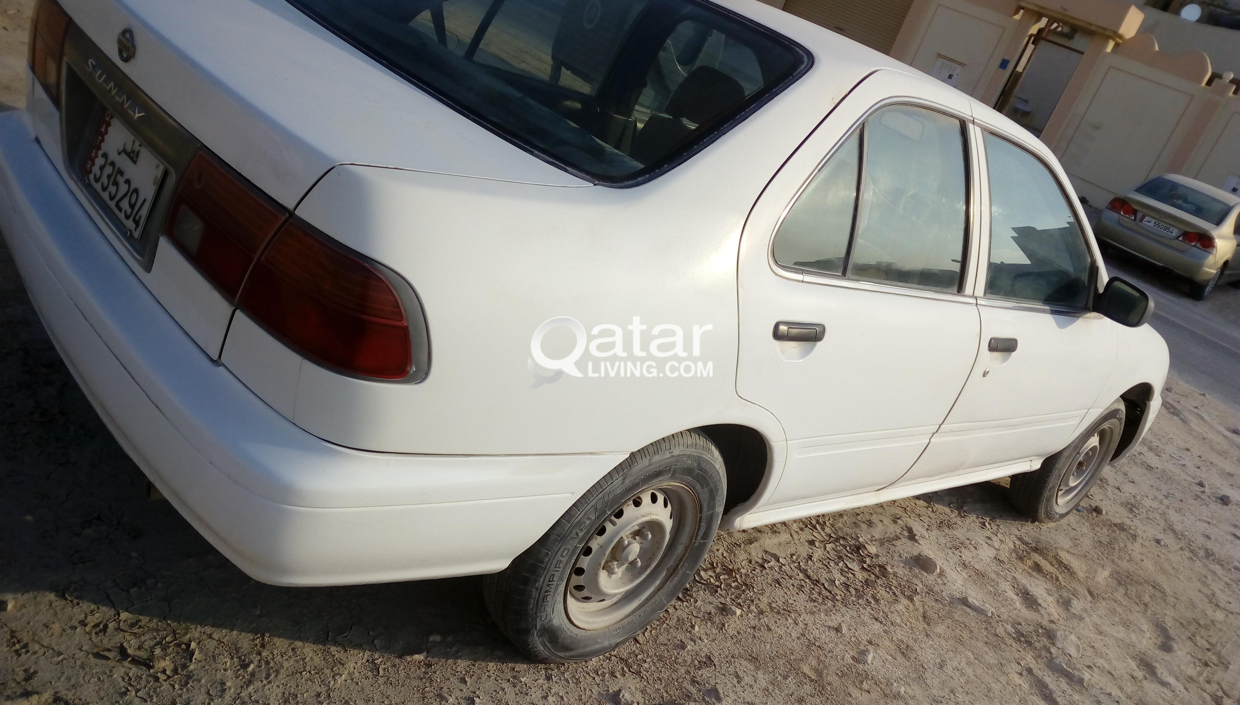Car parts sell | Qatar Living