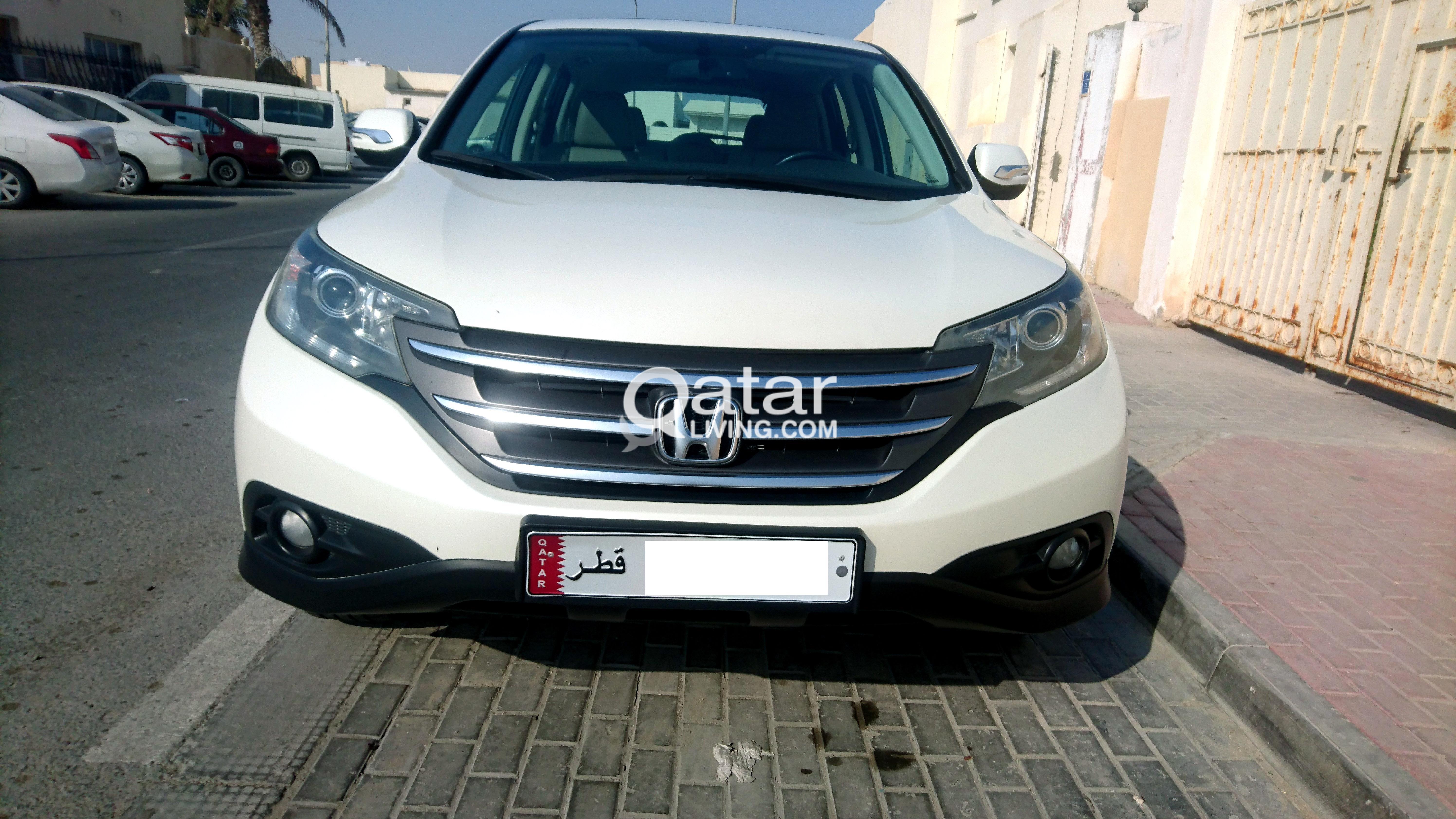 for white uk trim co motors cars ex cr used colour honda v crv sale