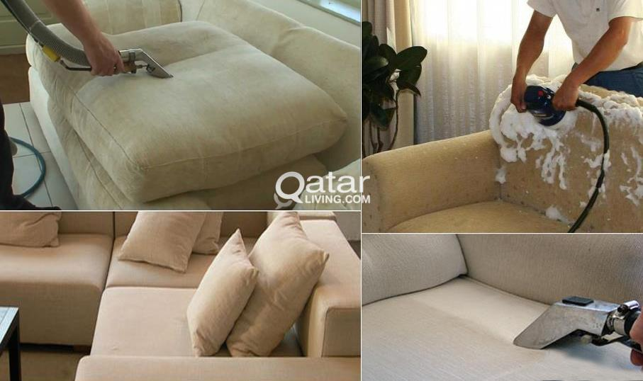 new cleaning service sale near services me dubai orleans machine couch for hire sofa