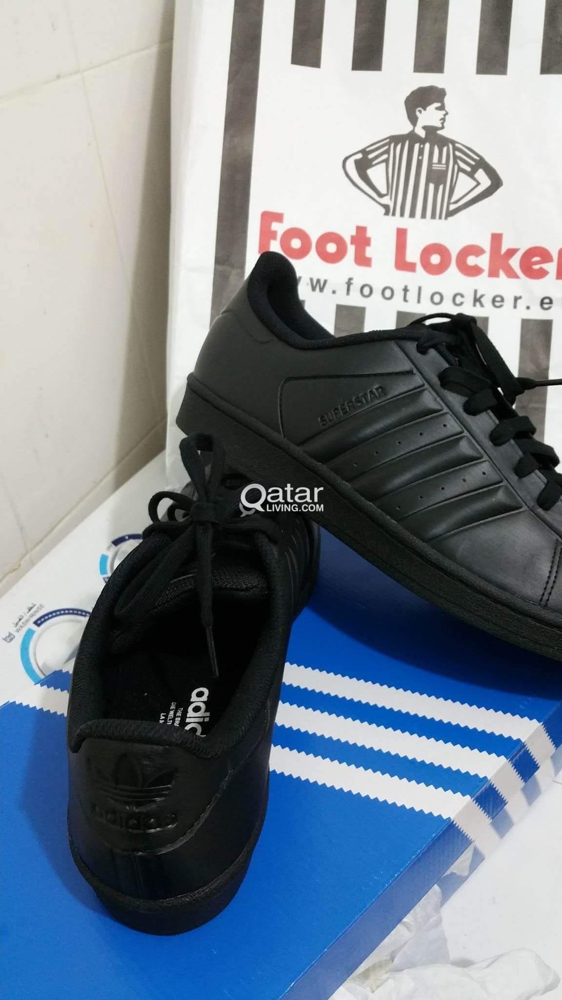 adidas superstar price qatar