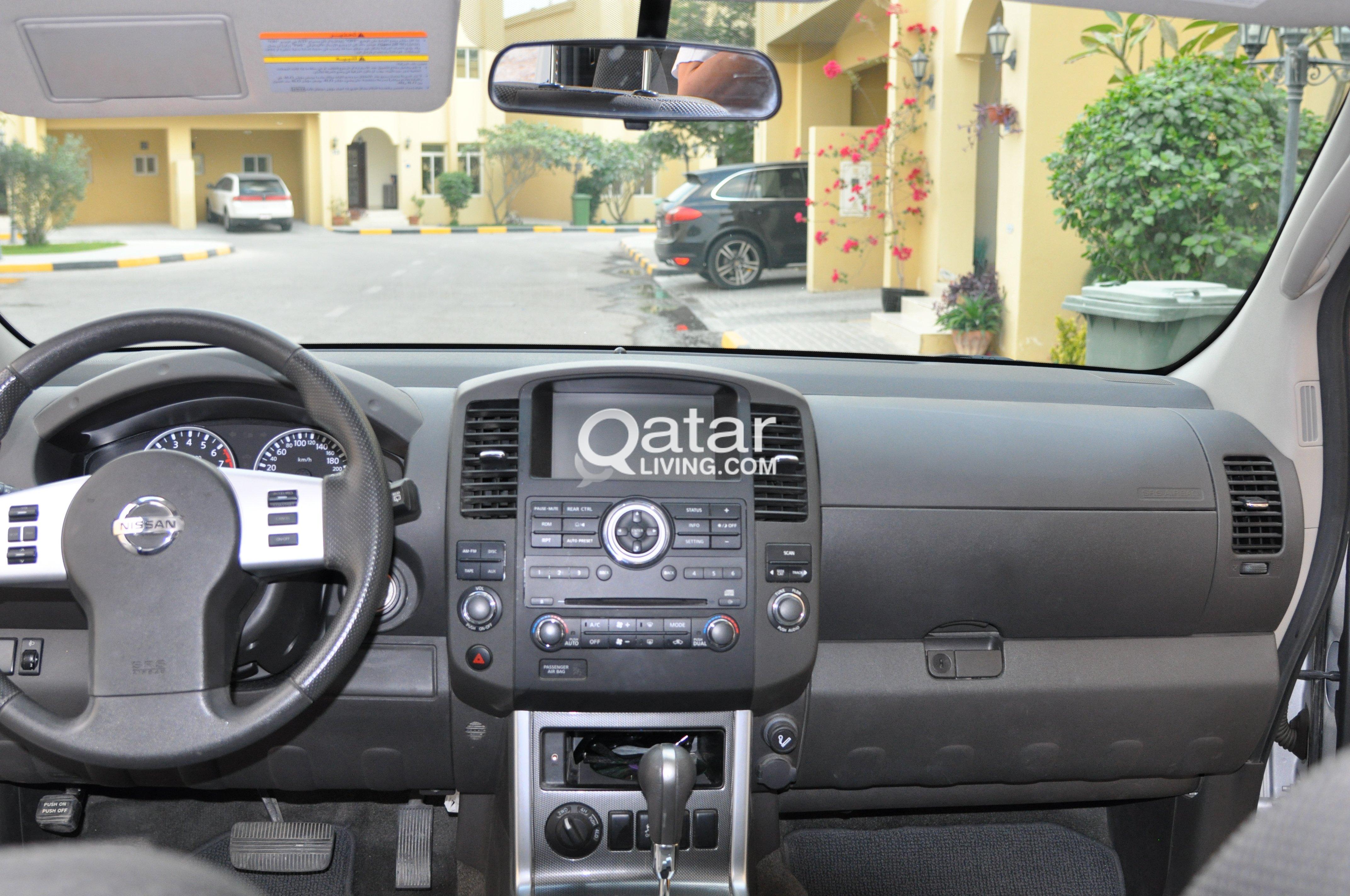 pathfinder nissan autoevolution specs cars