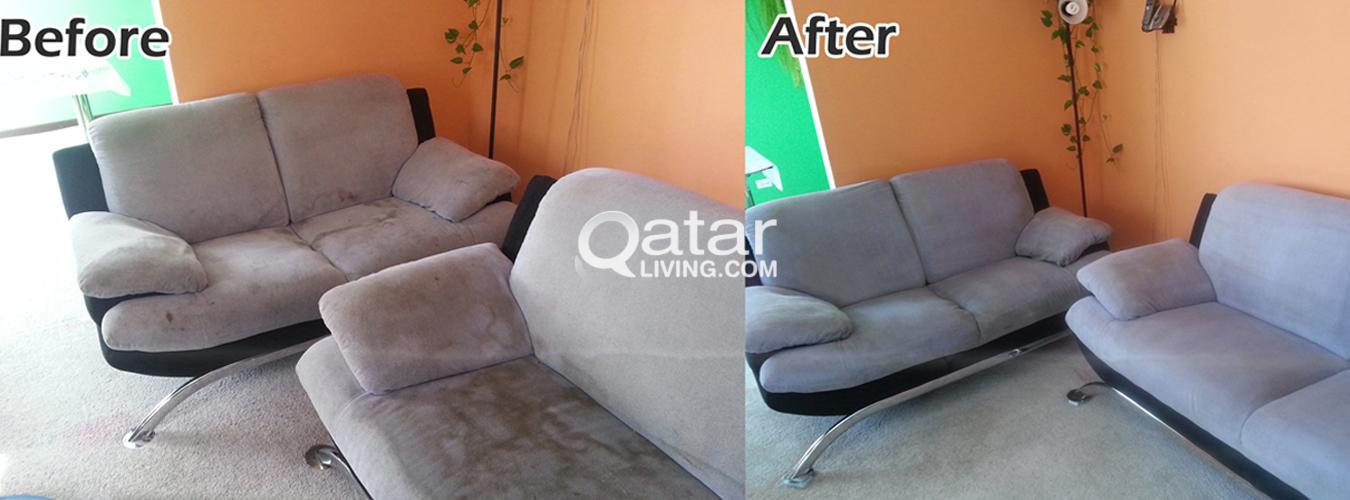 cleaning service deep sofa carpet specialists couch cushions clean how to