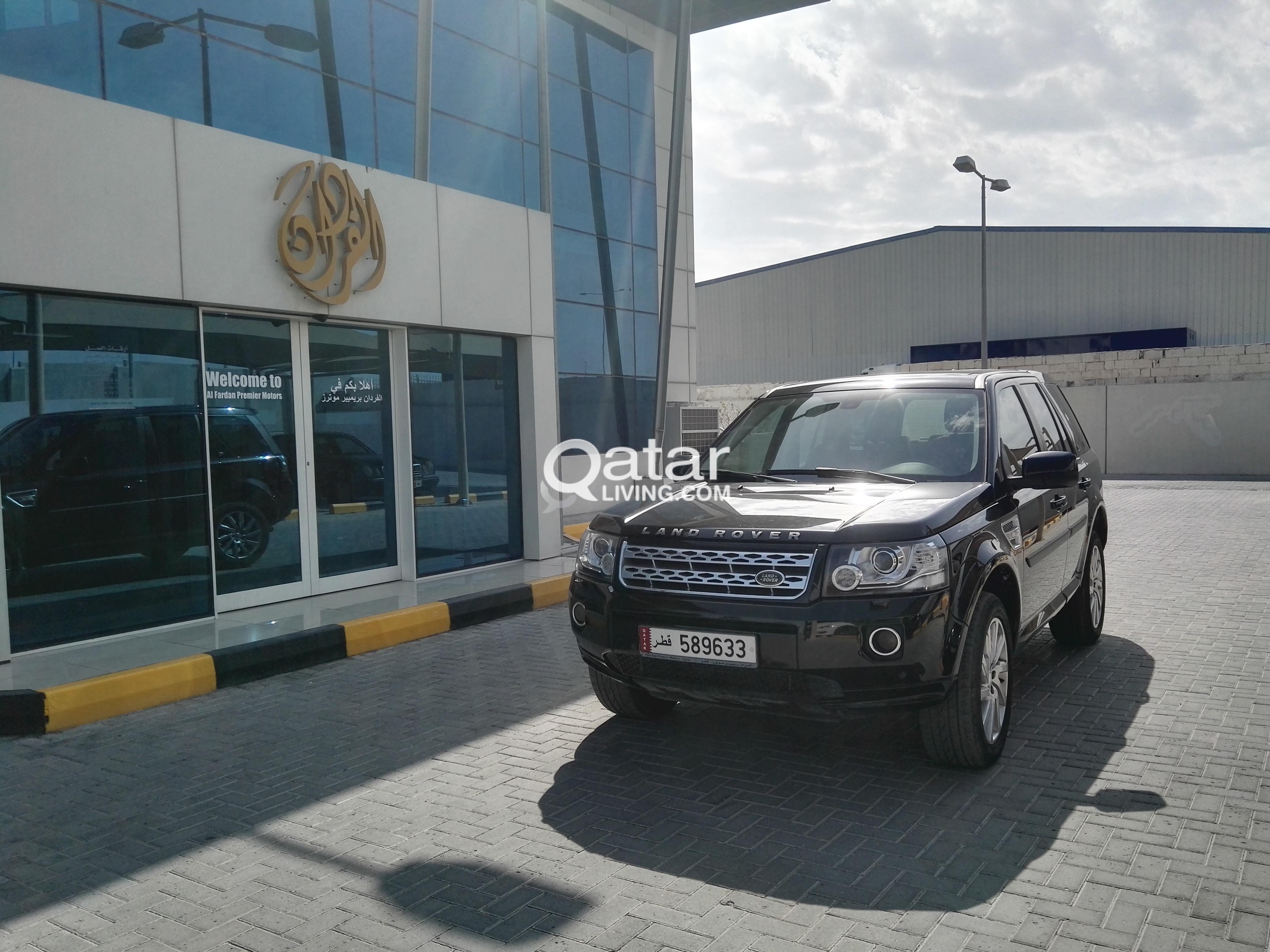 living c price land rover hse vehicles landrover jxz option full qatar img j