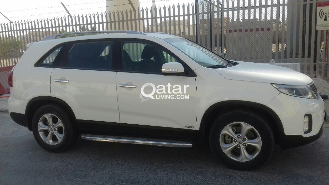 version sorento lease offers suv car kia full listings clo us