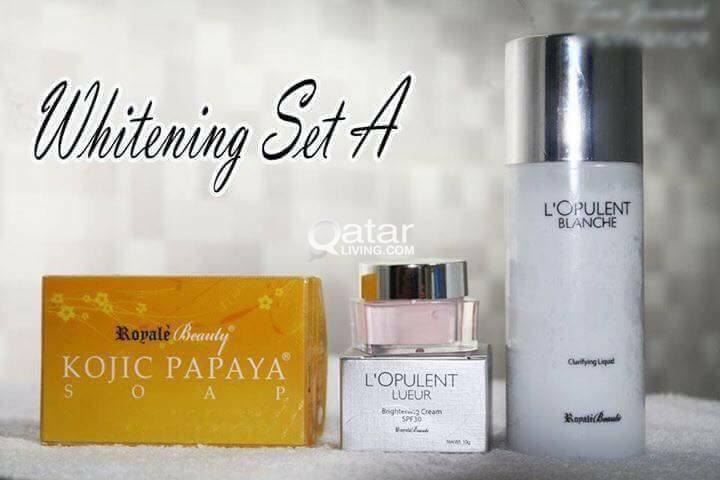 Best Beauty products | Qatar Living