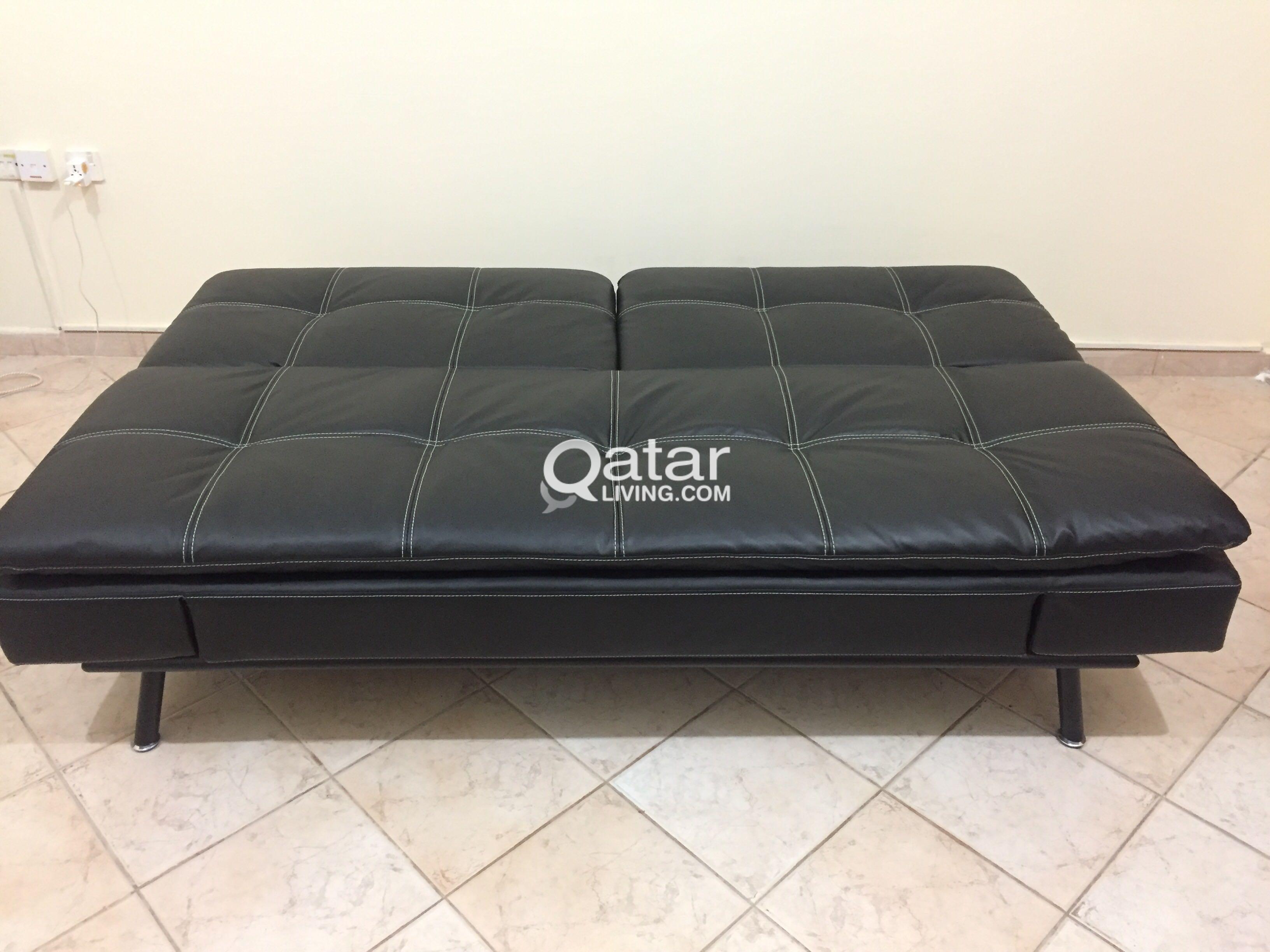 Bezaubernd Sofa Billig Sammlung Von Bed Home Qatar Living Rh Bebe Toys
