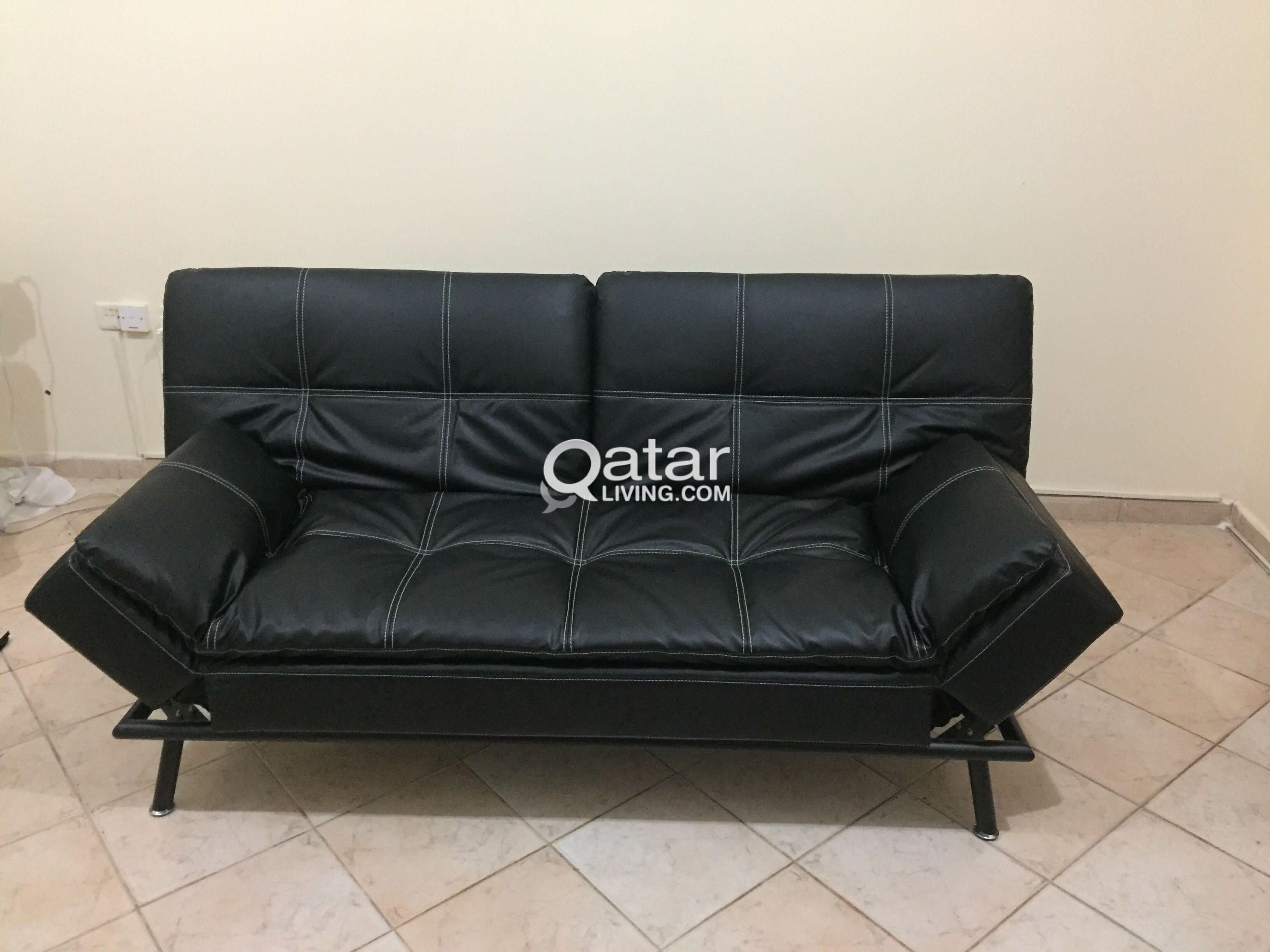 Sofa com us site for Sofa bed qatar living