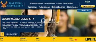 DISTANCE EDUCATION IN QATAR AT TOP RANKING UNIVERSITIES IN
