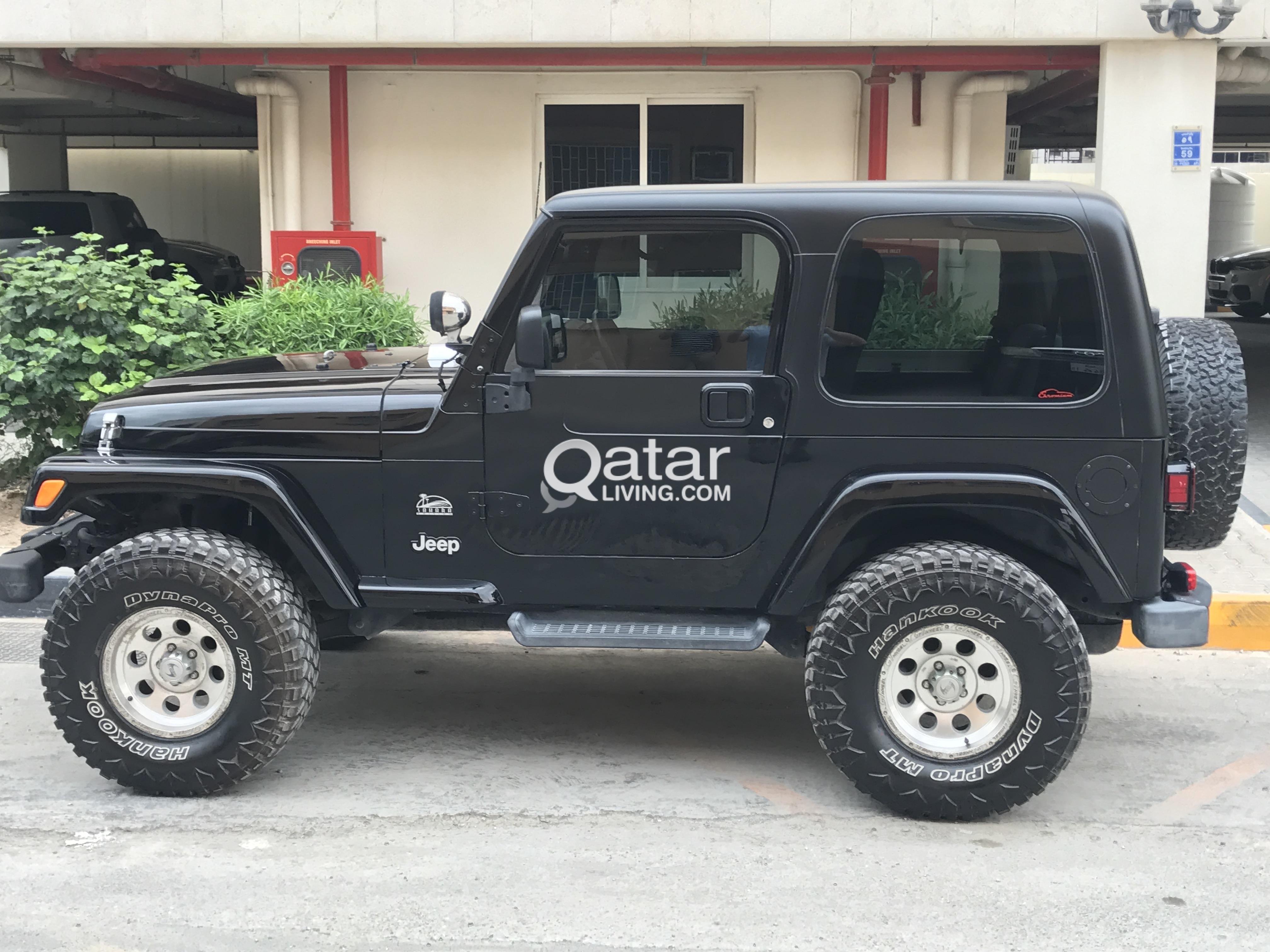 models door in adventure wrangler jeep available to green sale west key rent doors