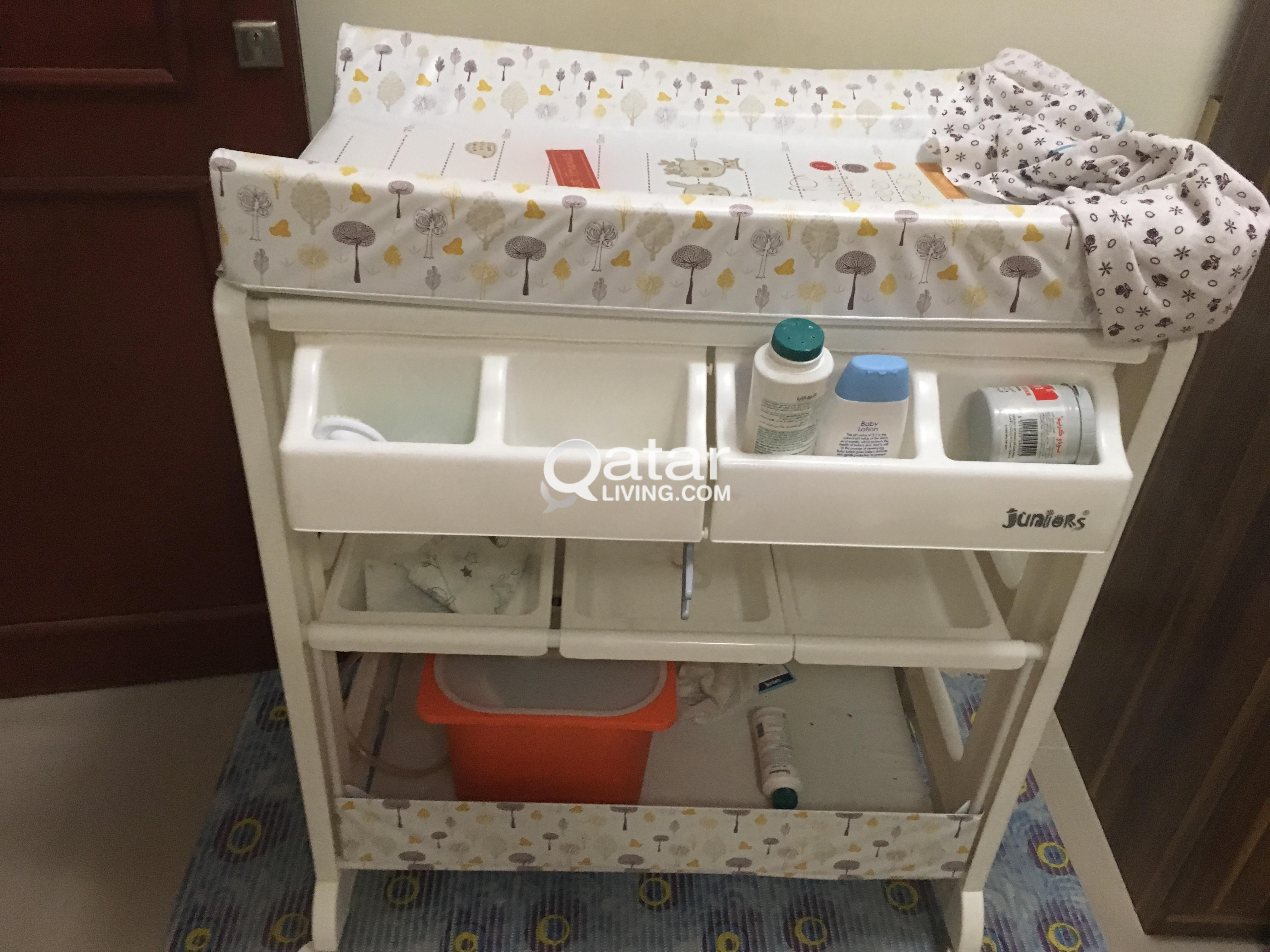 poopoose countoured pad products changing diaper table