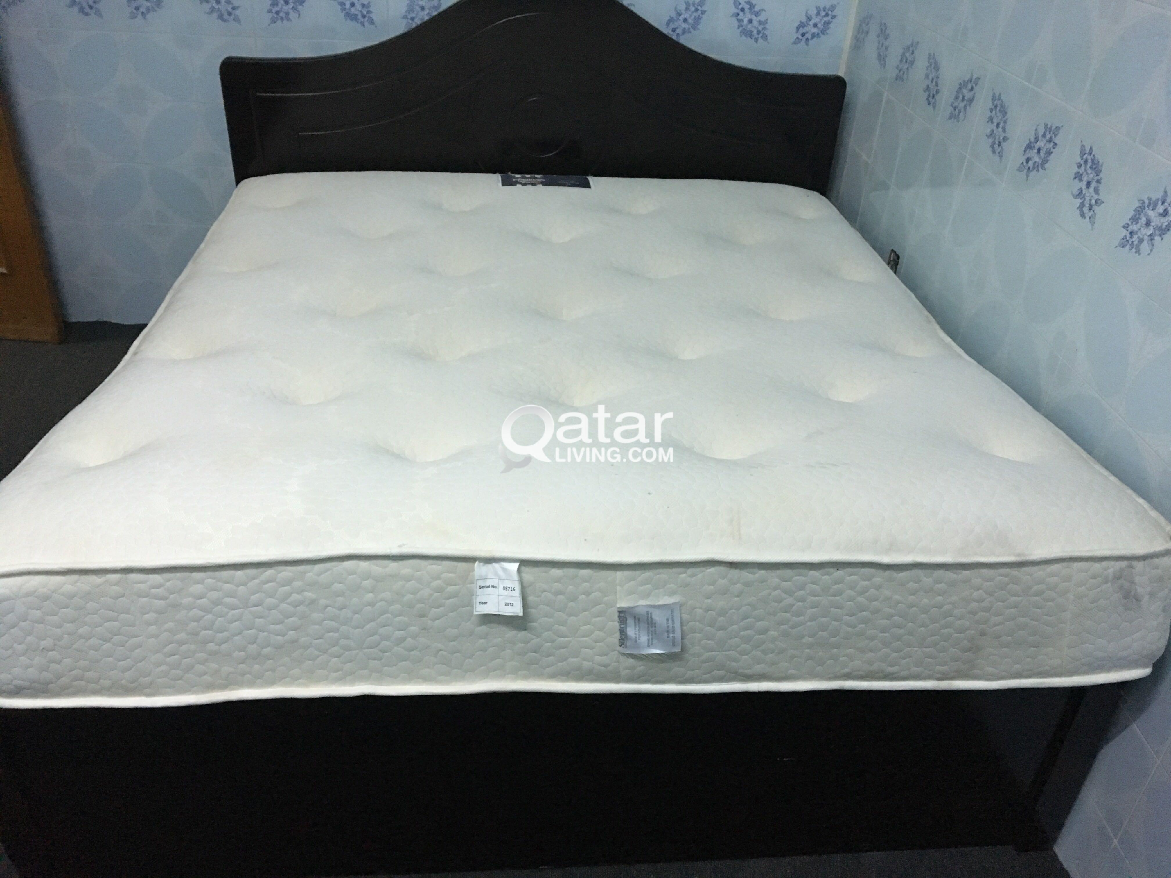 queen luxury bed size inspirational mattress for king photos bedroom sale clubanfi and frame set eastern of com boxspring