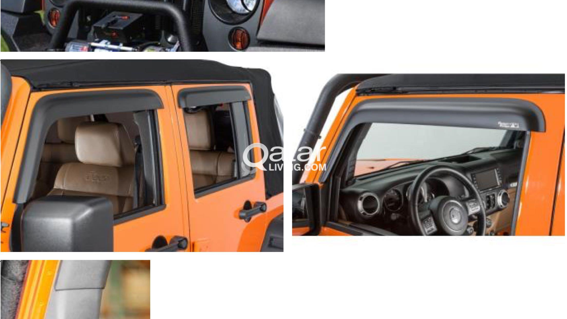 parts miami exterior truck in superstore jeep and news florida your industry accessories