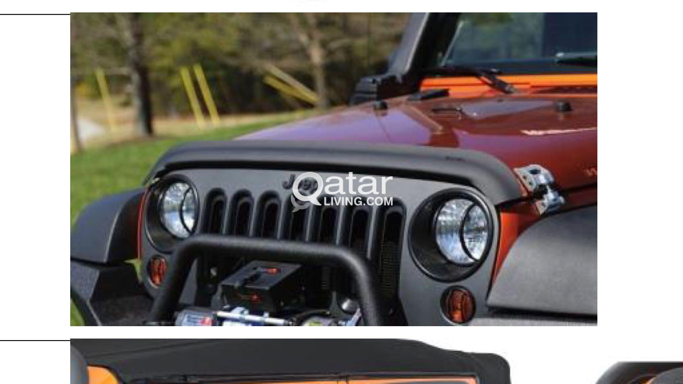 hilites pin wrangler mount accessoriesblack black kc jeep brackets and light in accessories for parts windshield