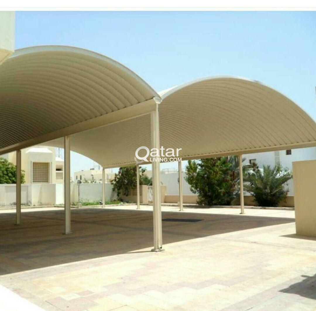 car is itm shelter versatile carport loading canopy foot white with cloth image sheds shed