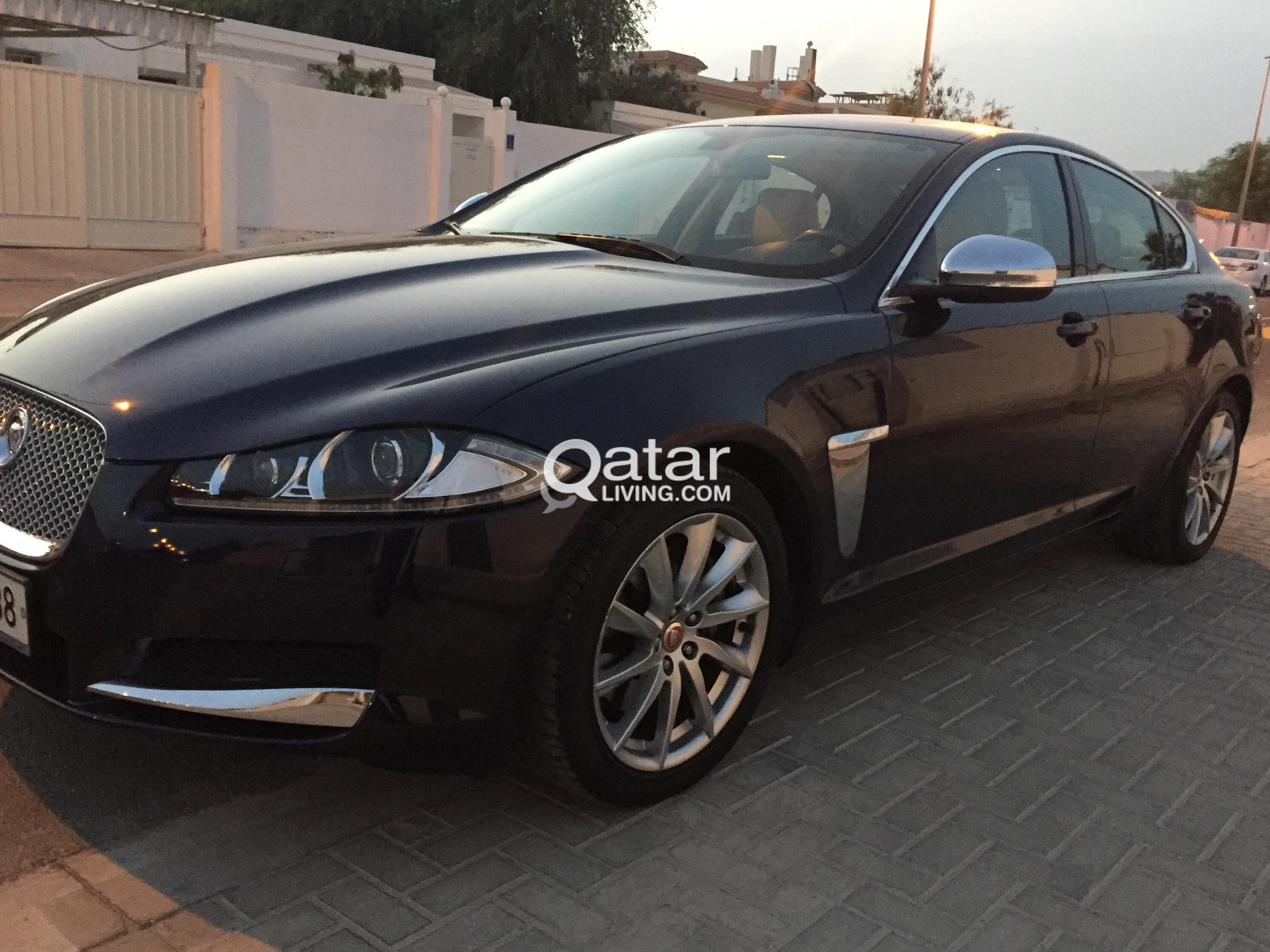 s crop type autogespot coup car f coupe jaguar march