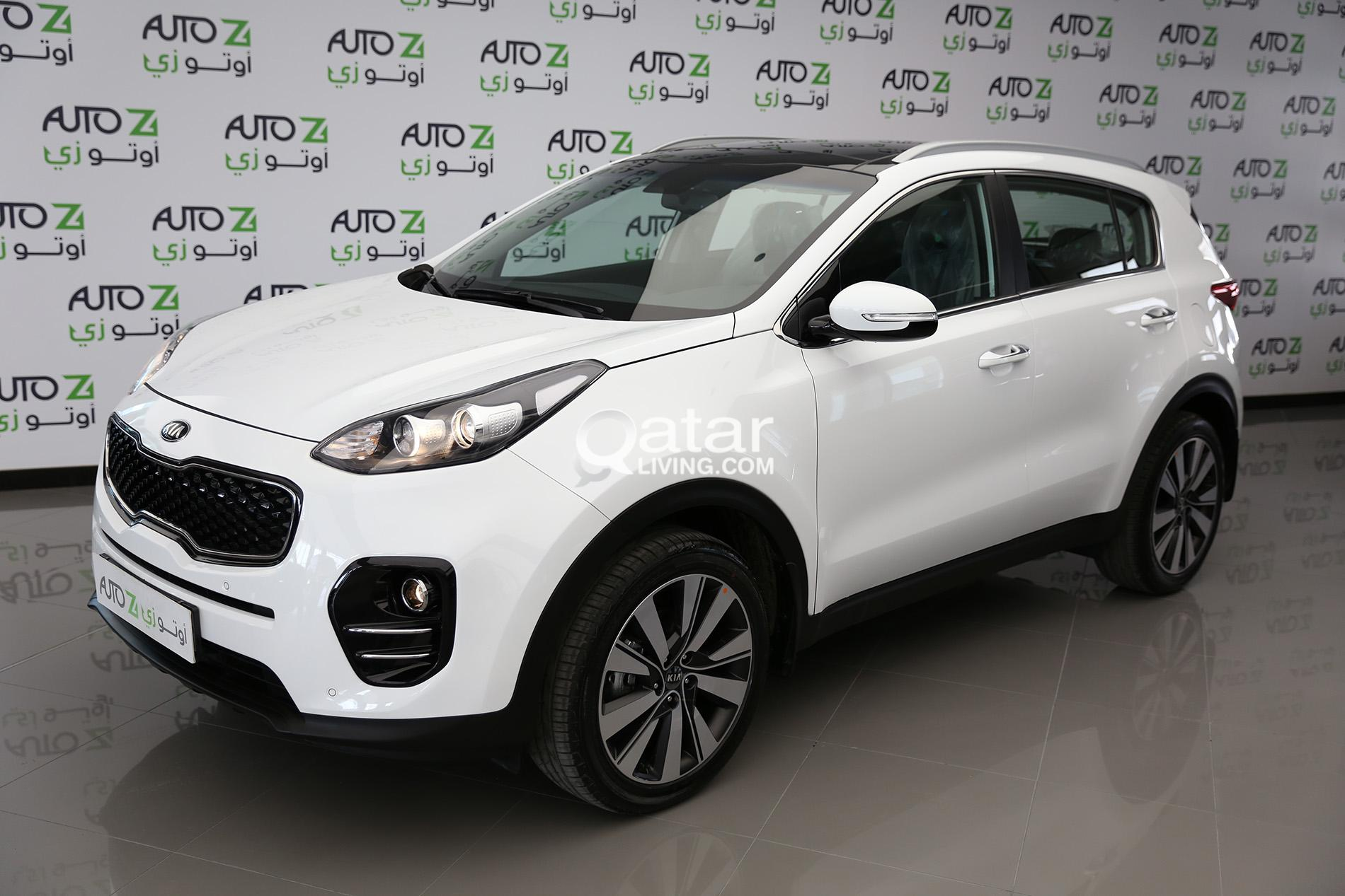 nz sportage kia limited test review drive life car drivelife road