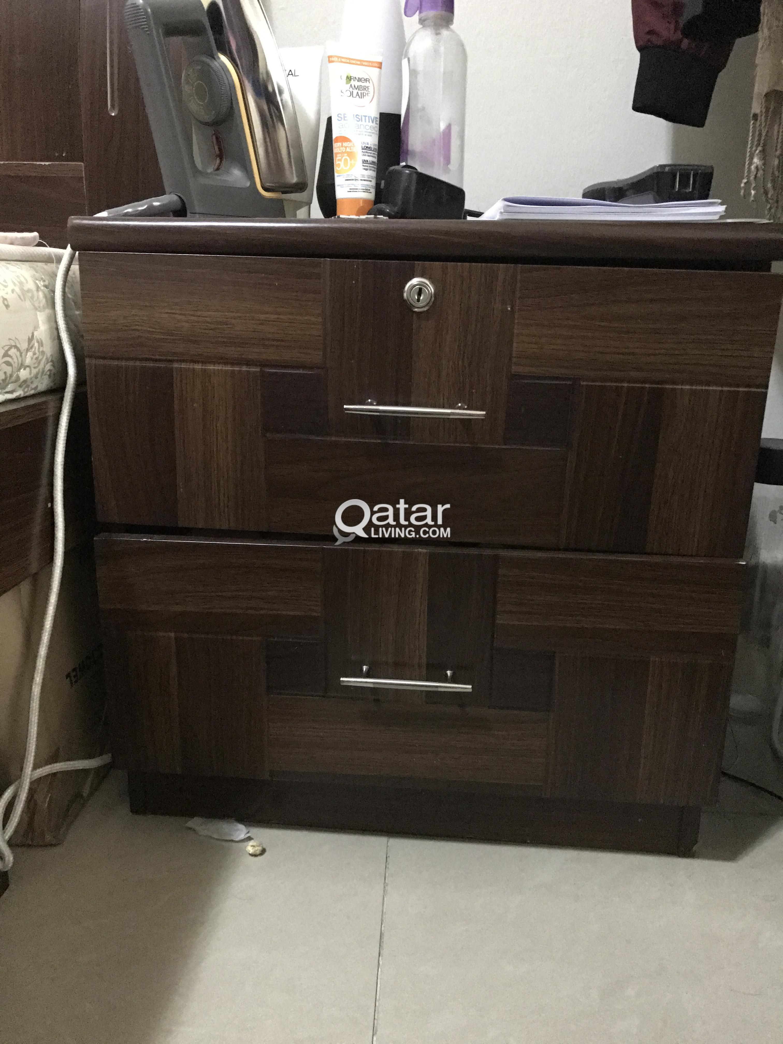 collection furniture for made set italy bedroom florida esf european p master sale esfmangano in sets luxury quality jacksonville