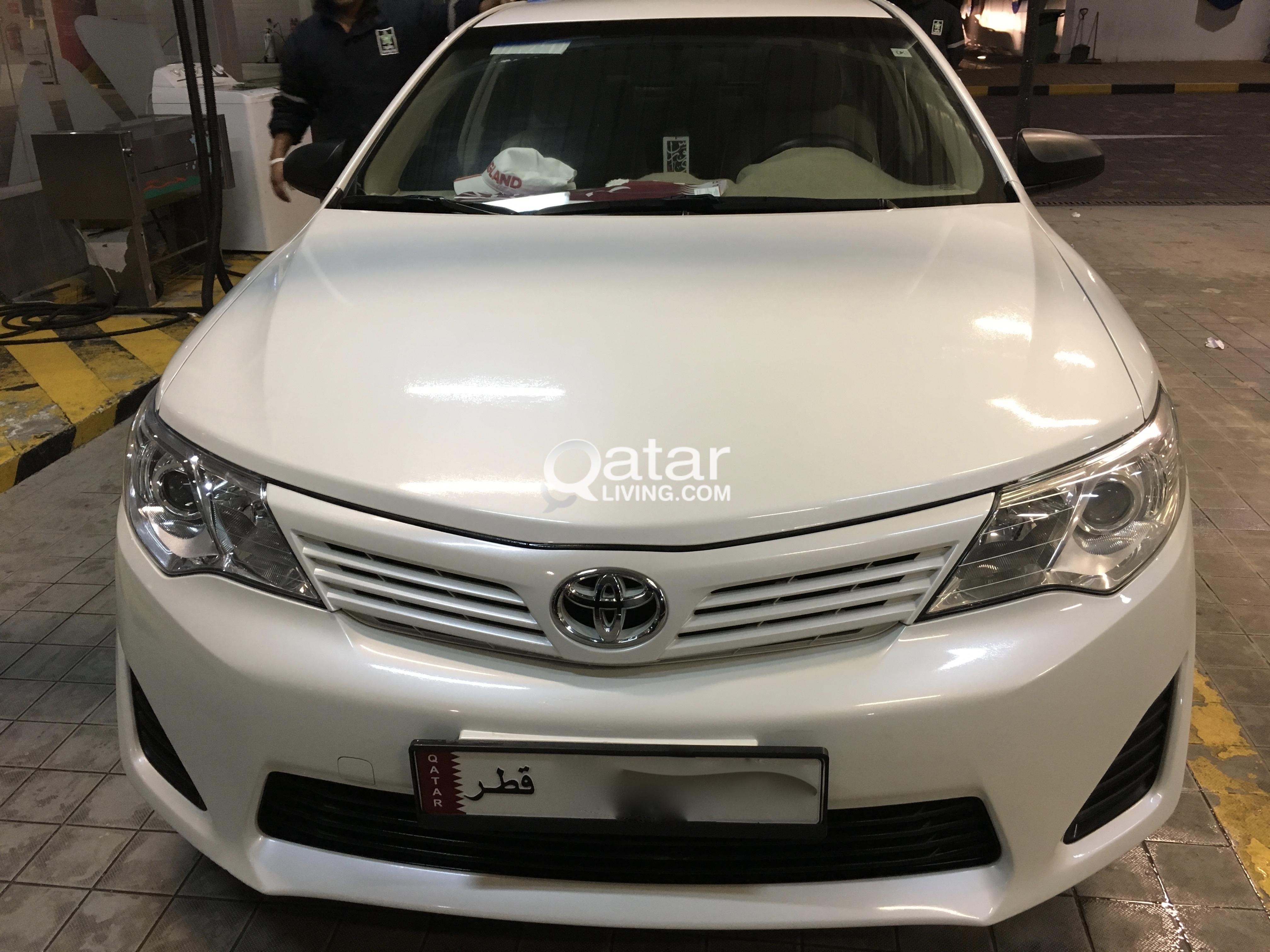 camry blog speed drive xse first toyota six