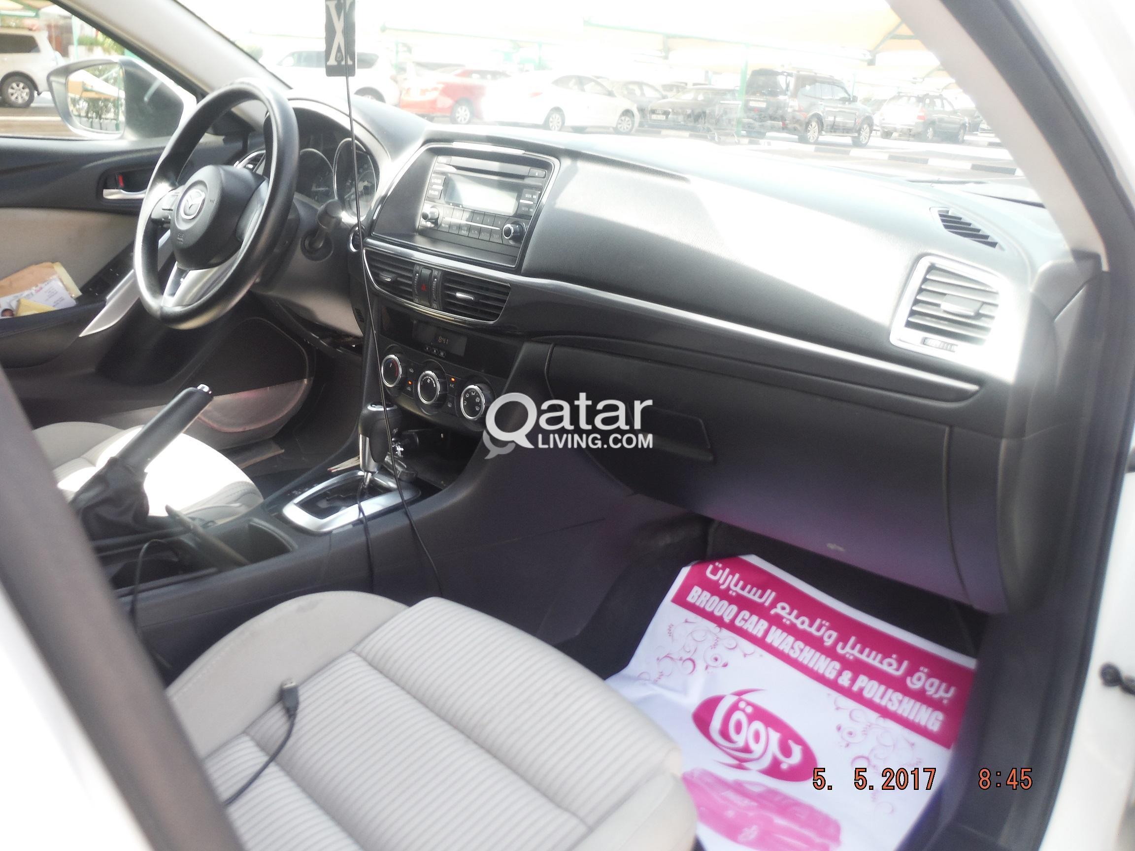 reviews top for sedan action sale car gear mazda review