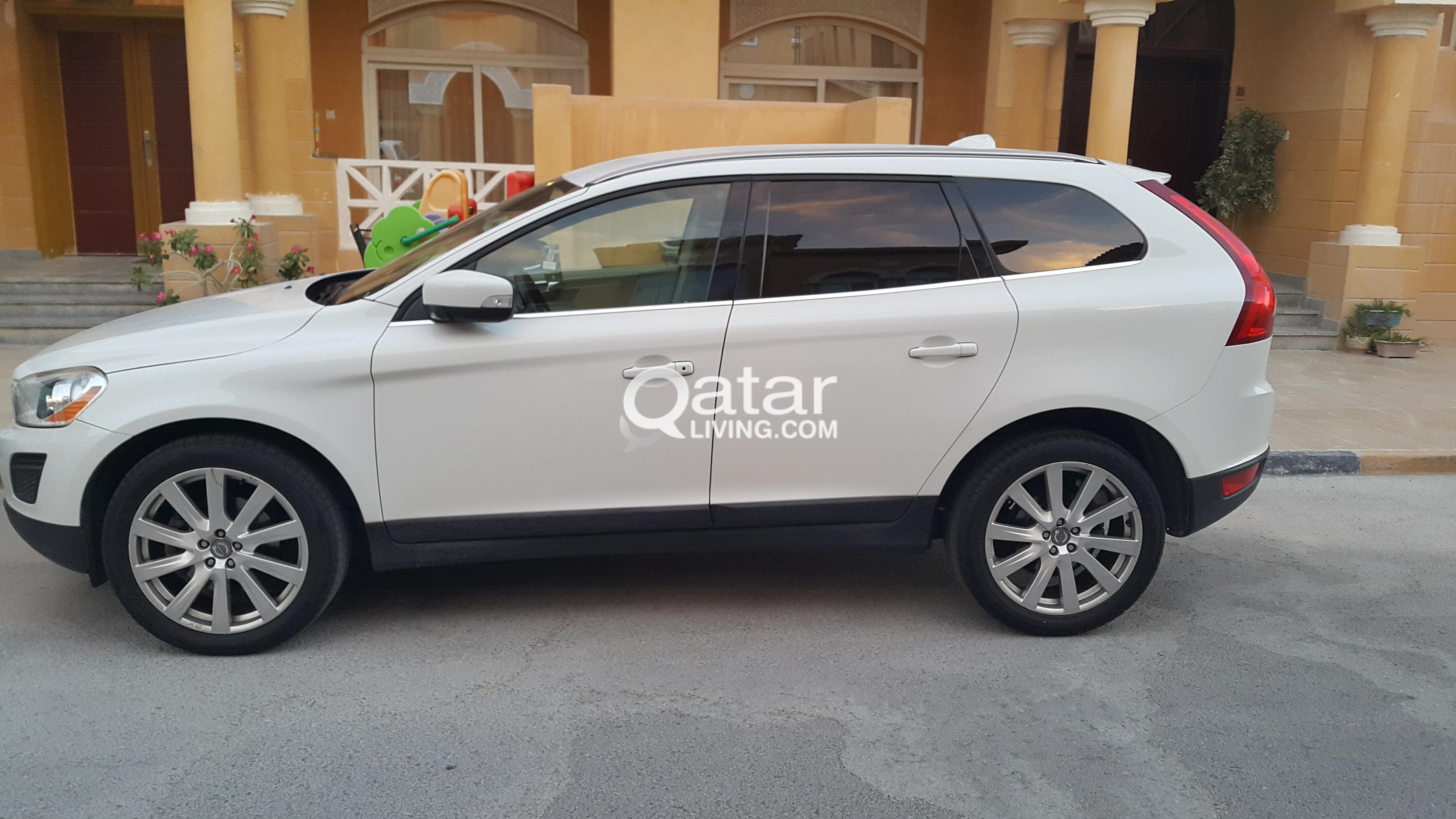 in volvo lebanon stock awd nh sale price htm used for