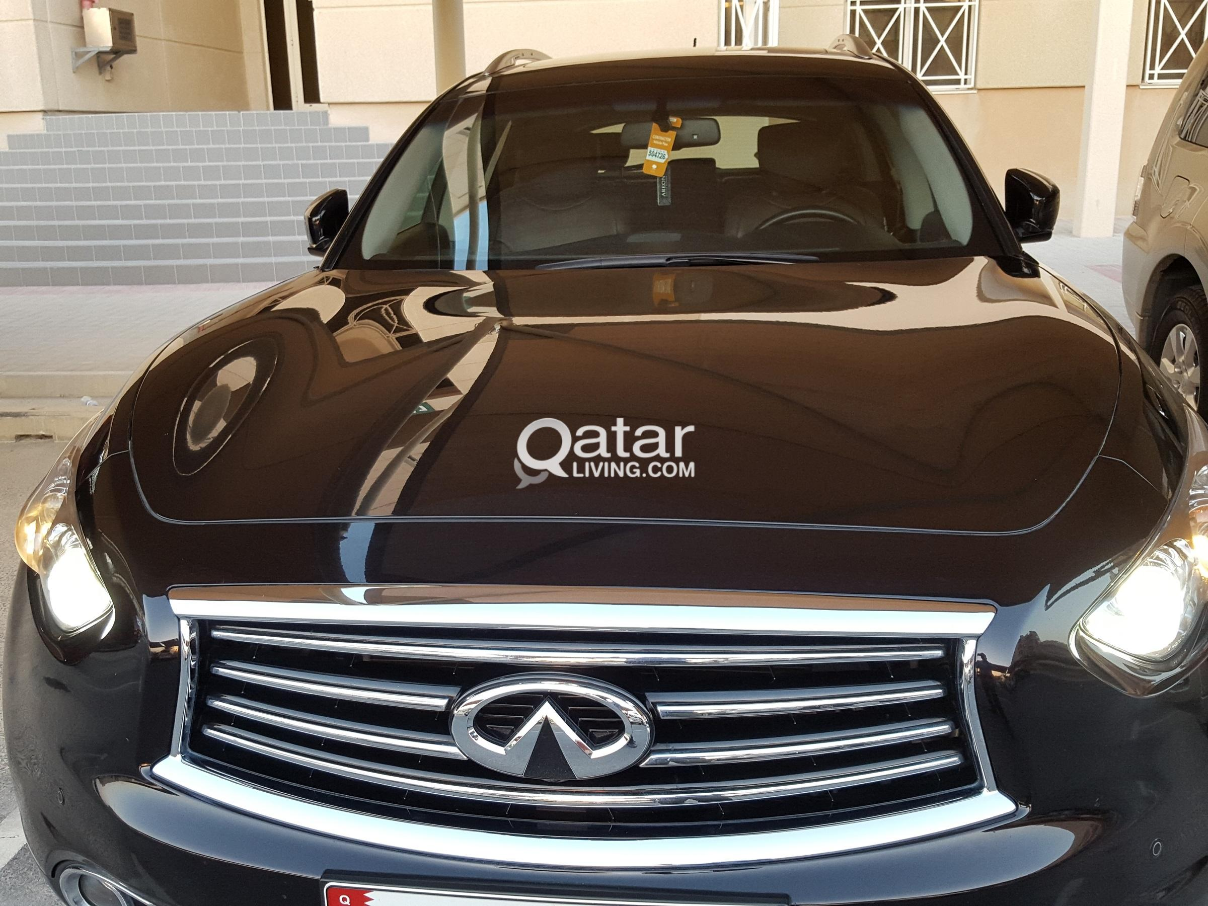 qx limited infinity cars infiniti top speed