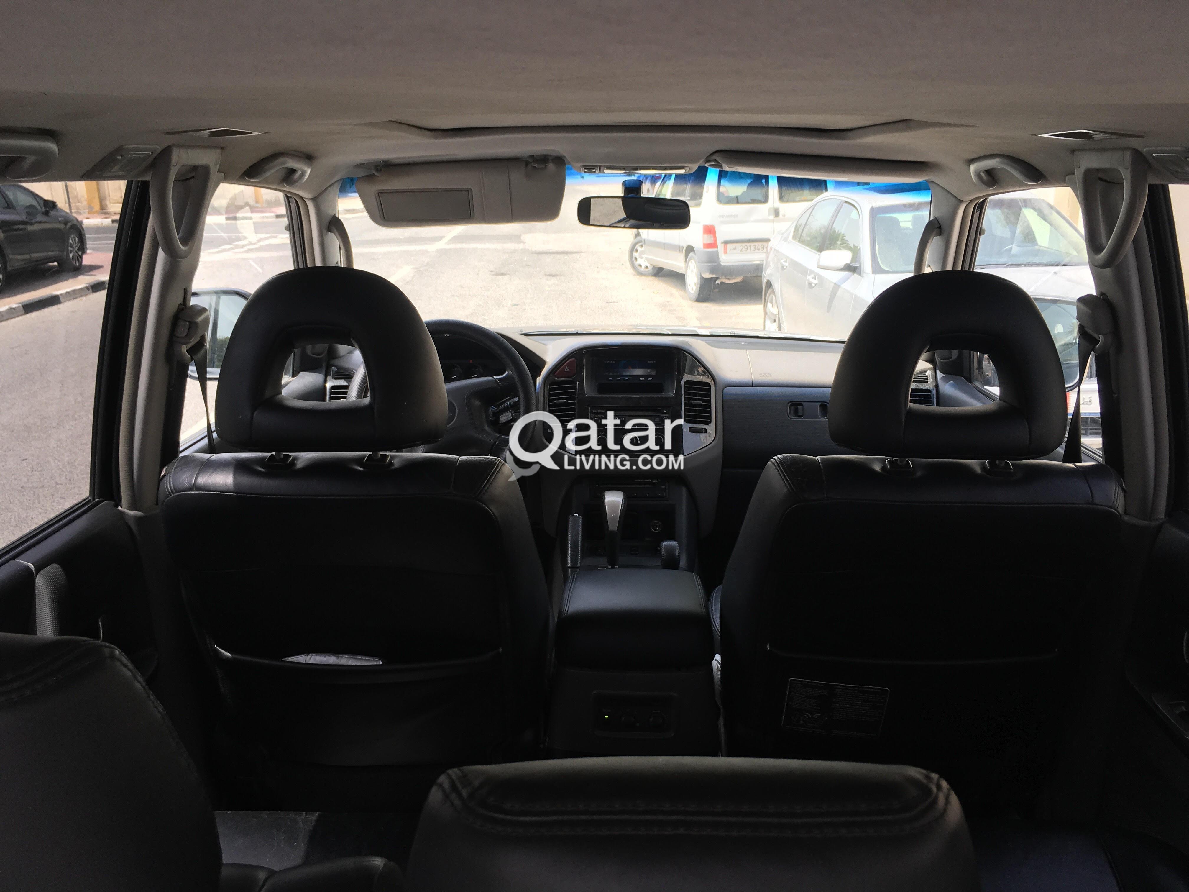for type sale model price vehicles autofocus brand mitsubishi montero ad lanka sri
