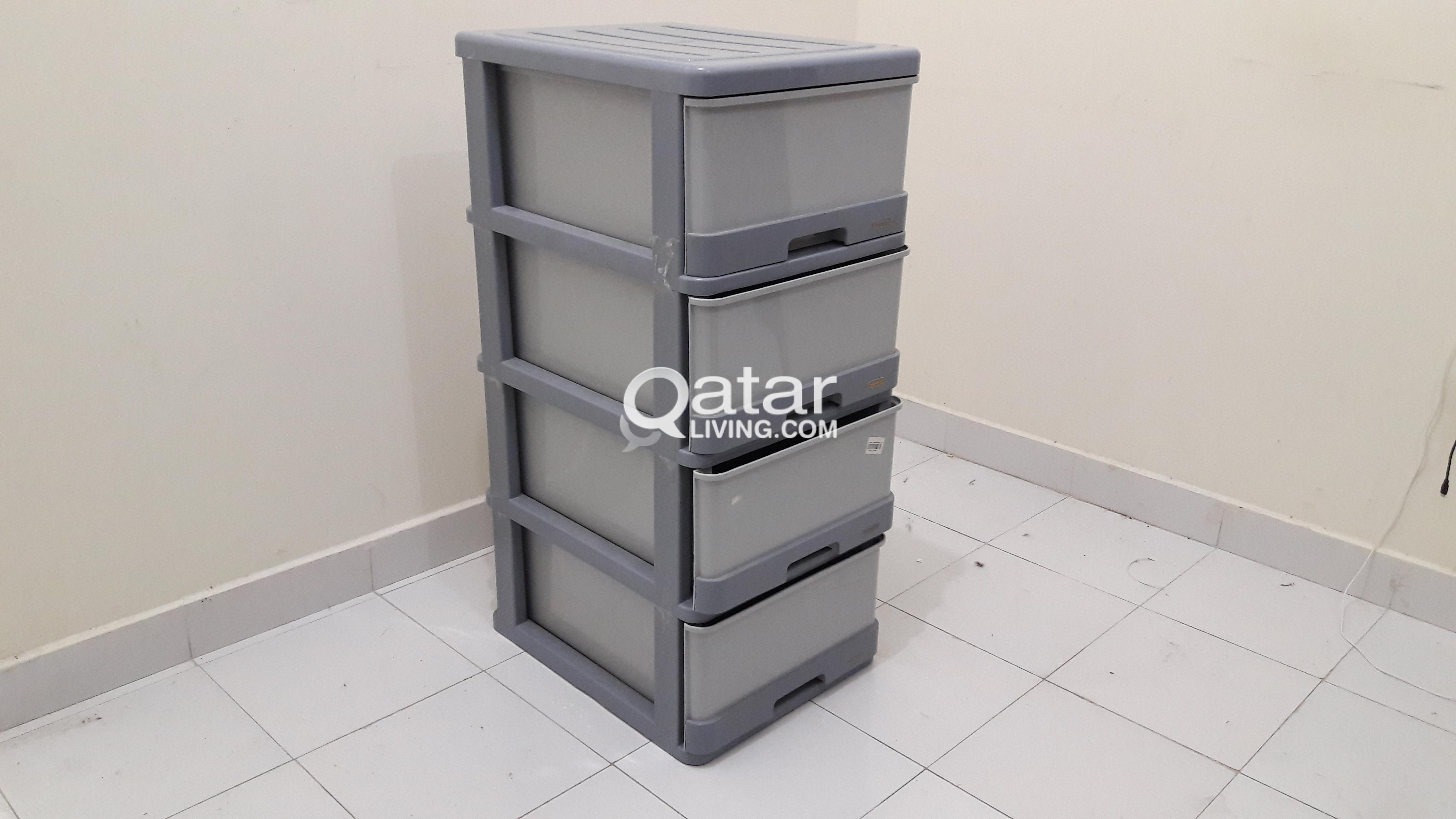 cabinet of bins drawer drawers or case sterilite storage home rubbermaid in depot cart white mobile plastic single available unit