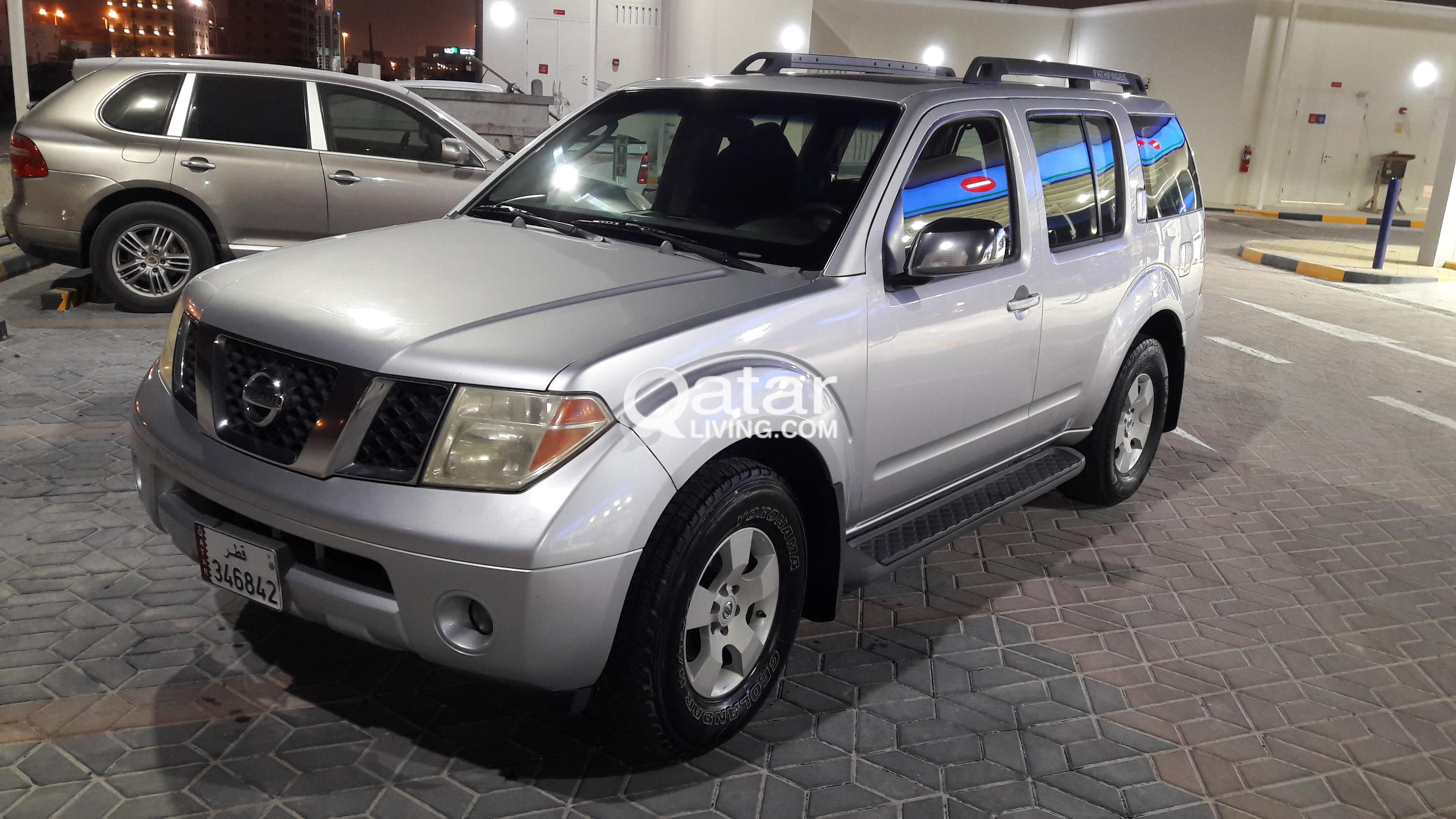 used vehicle auto sv sales in inventory pathfinder nissan sale dartmouth en img for
