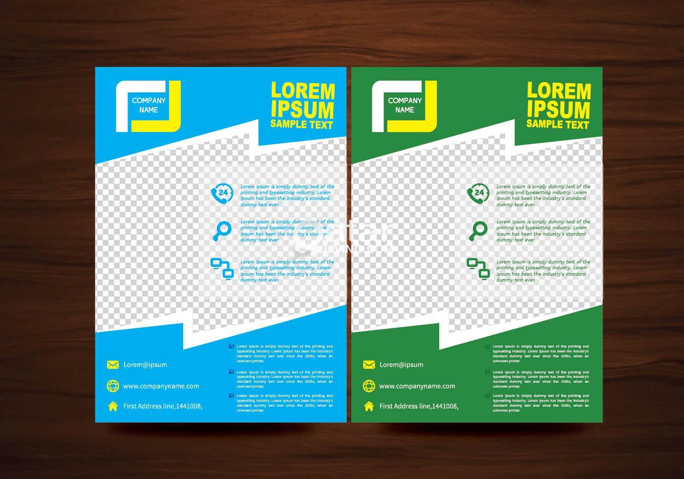Freelance logo designer,brochure,business card,designs,flyer ...