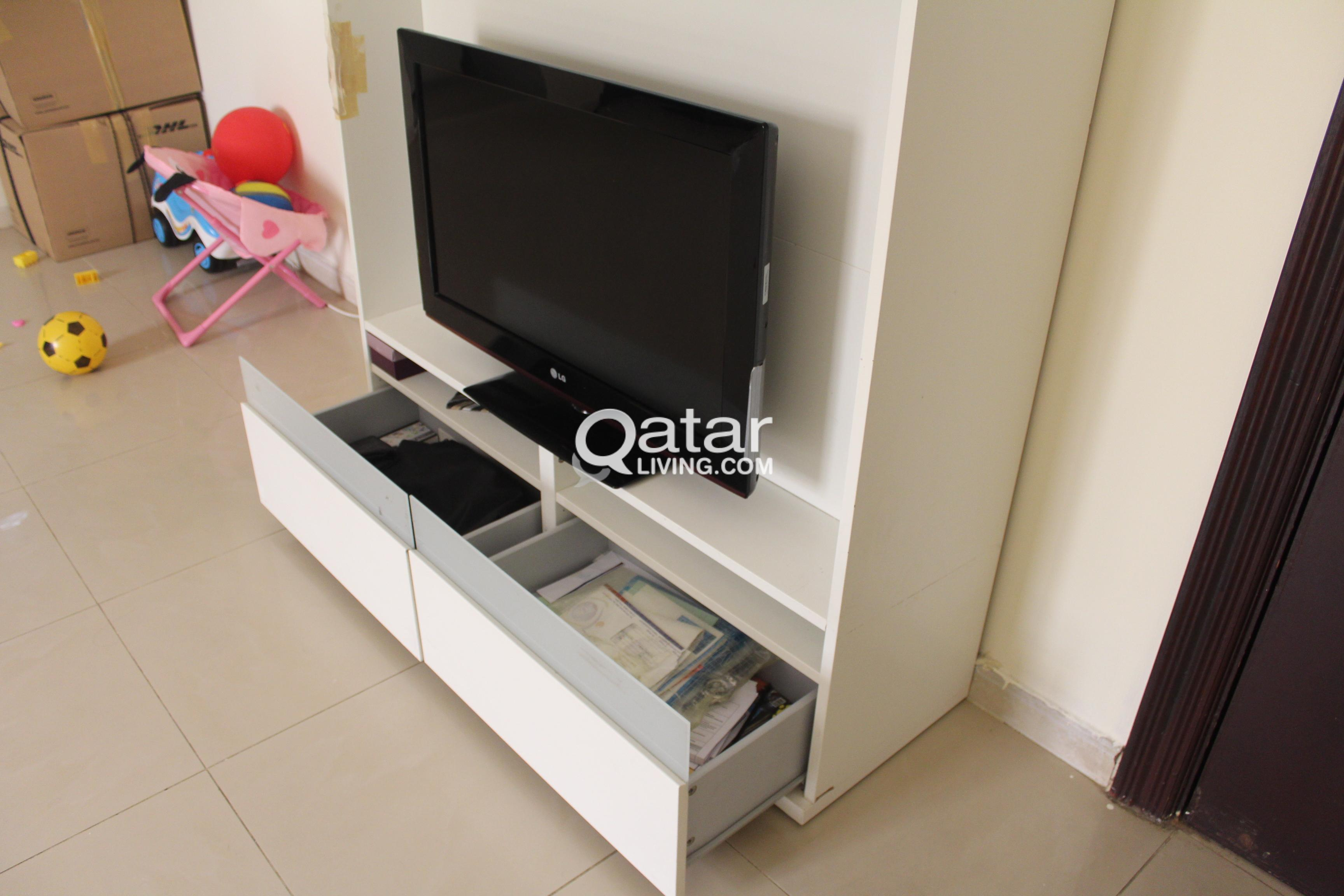 tv pinterest home stand floating rack ideas pin