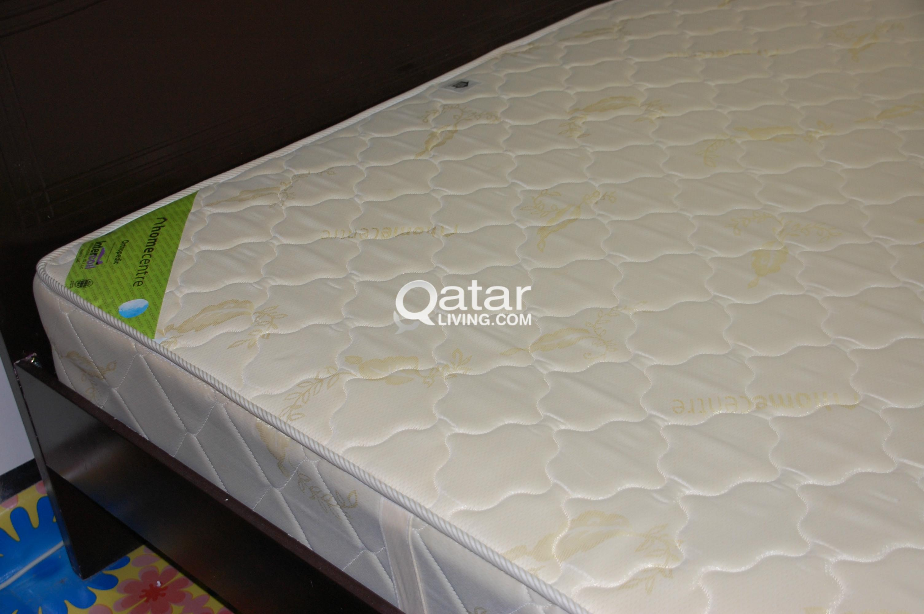 product shipping lounge dog pet snoozer sherpa mattress supplies orthopedic inch overstock thick bed today super free