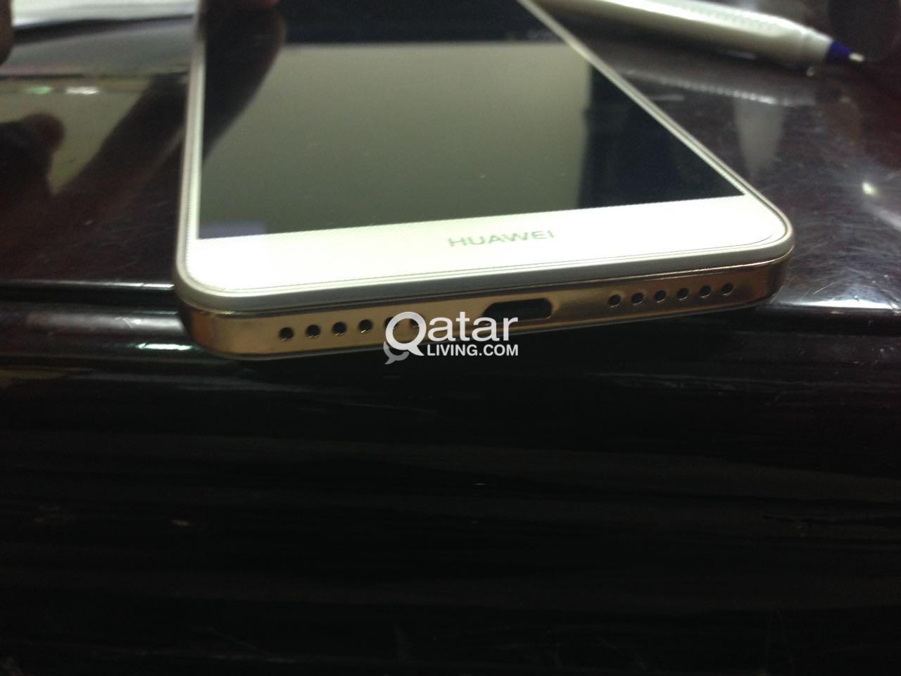 Huawei Y6 Pro   Qatar Living