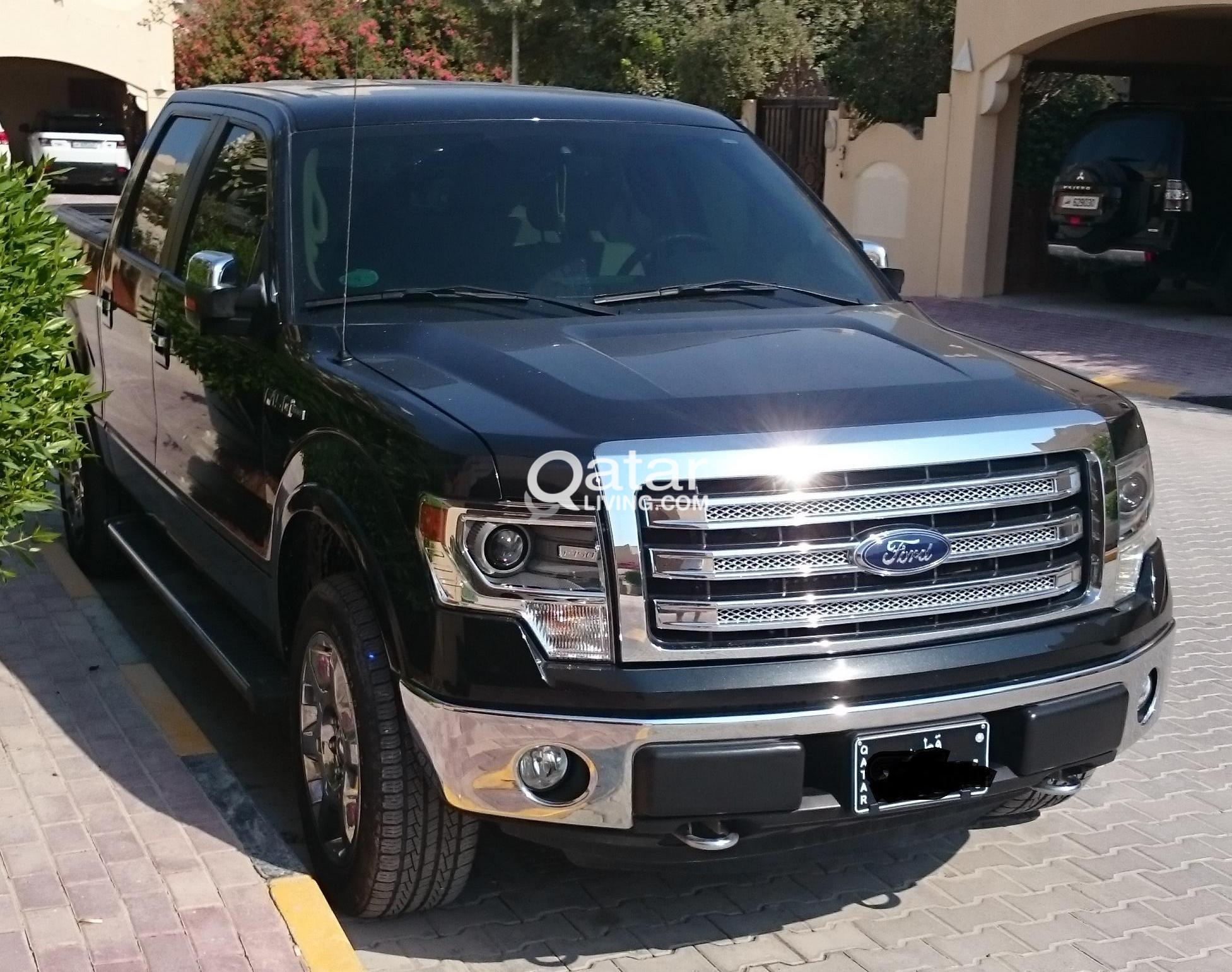 Title title title title information 2014 ford f 150 lariat supercrew for sale