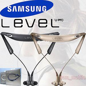 Samsung Level U Pro Bluetooth Headset Qatar Living