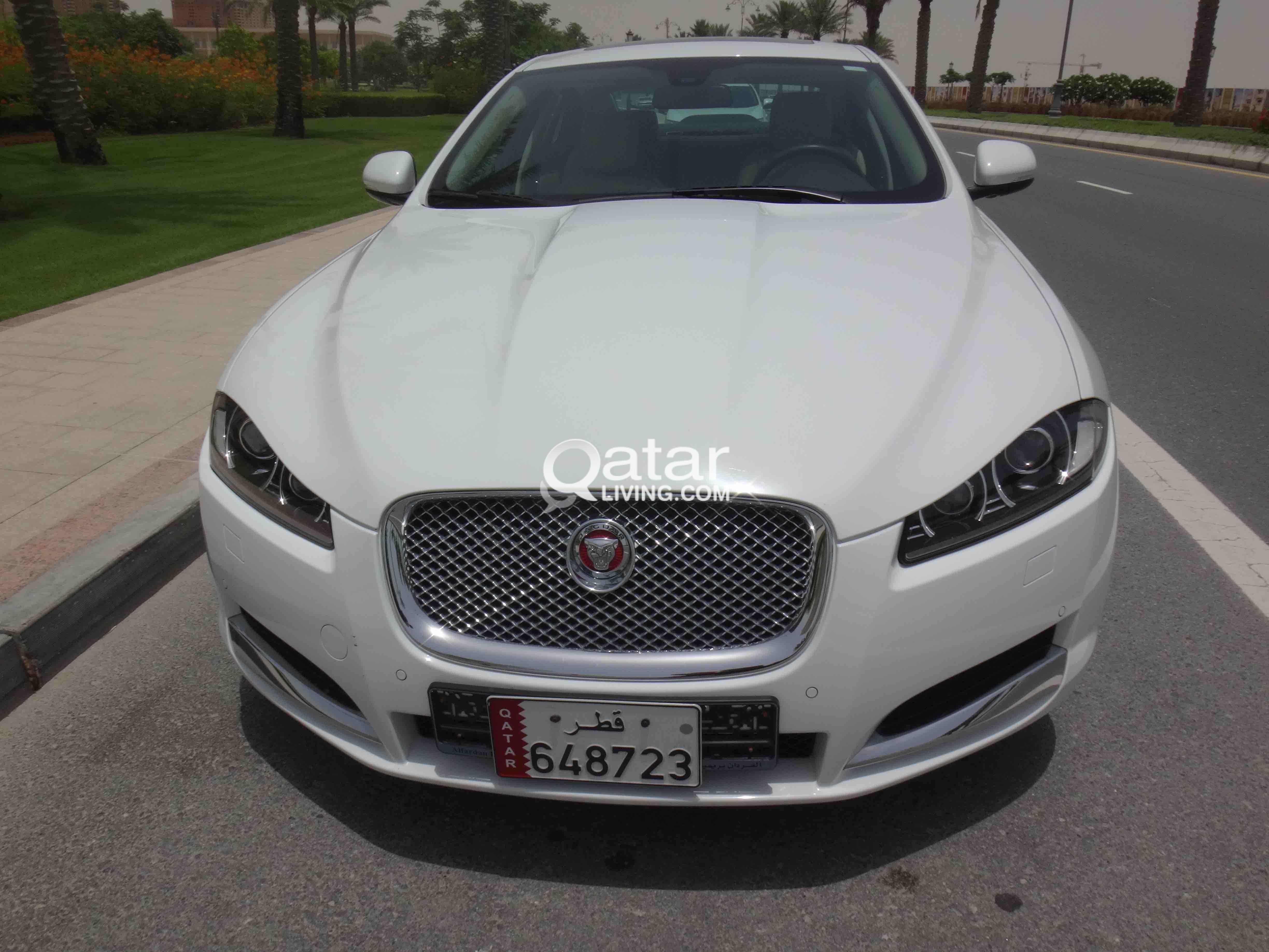 review car and picture price jaguar of xf date release