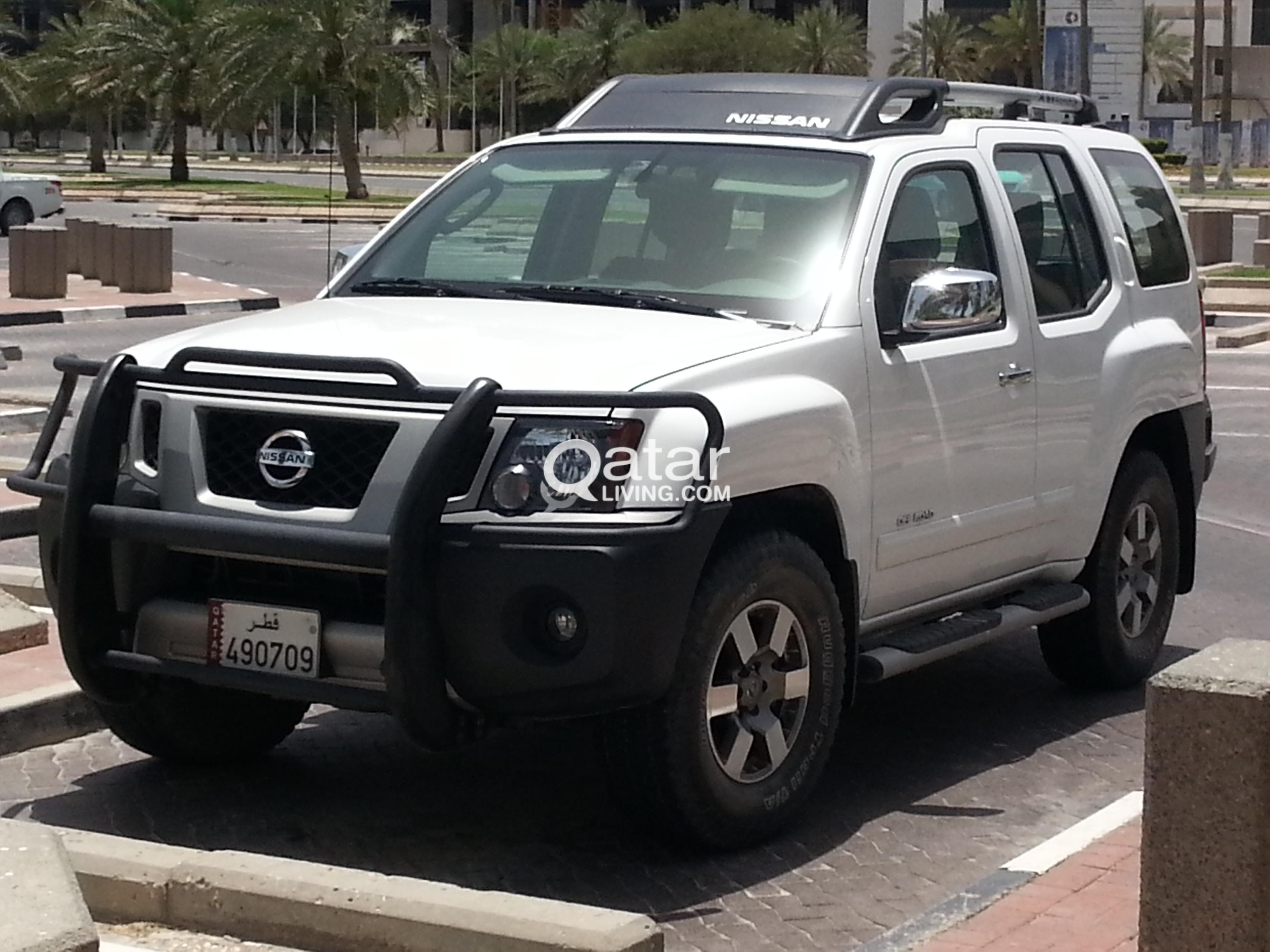 and xterra nissan strongauto file specs photos