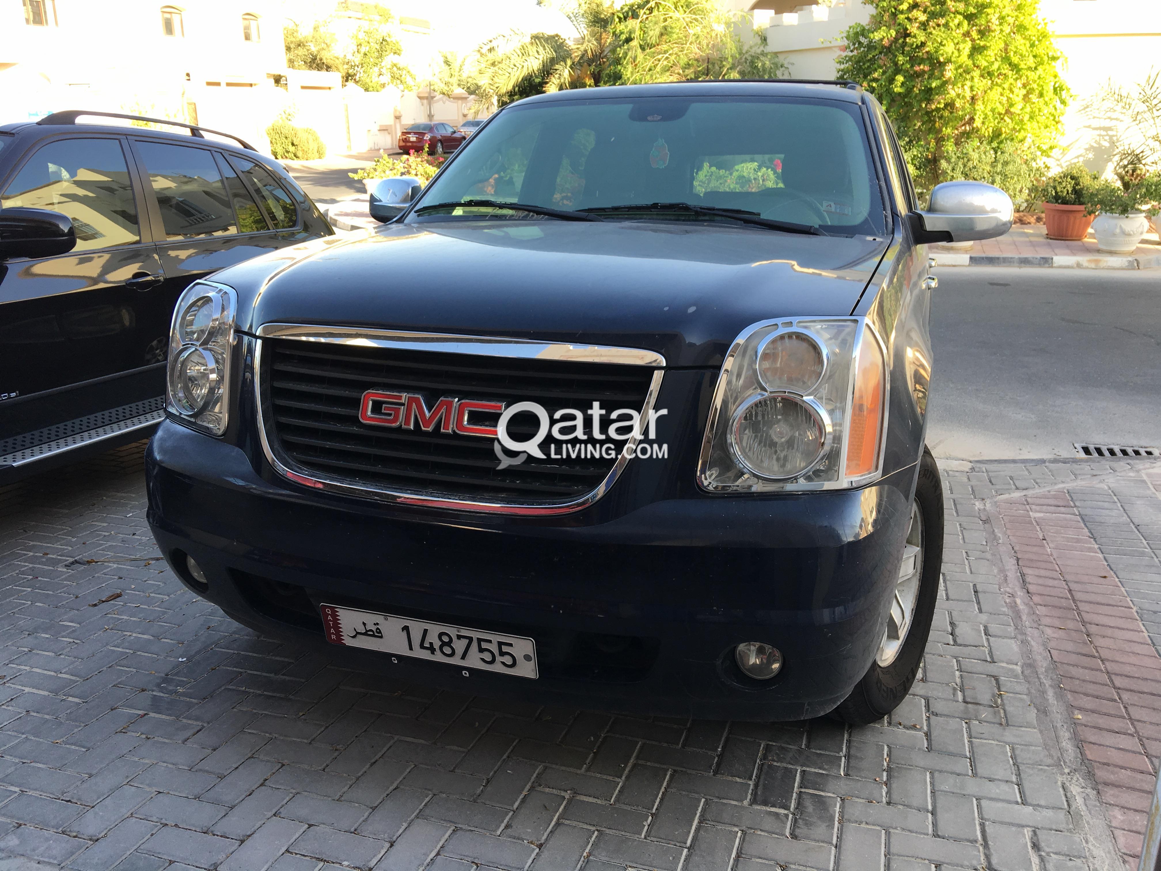 about cars ultimate gmc yukon black wont denali a t fancier crafts won the truth do