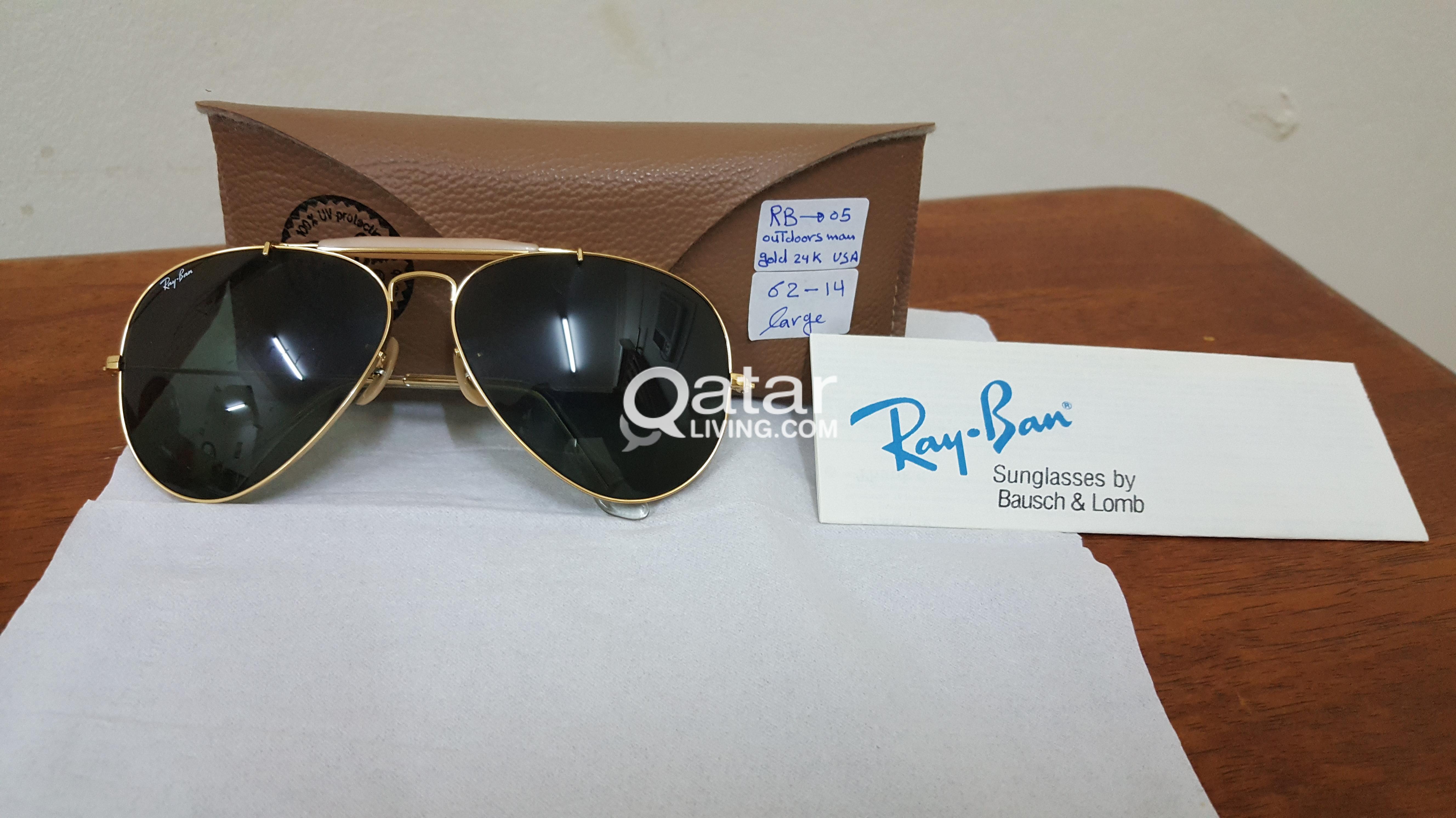 72ab459377 title  title  title  title  title  title  title. Information. original  vintage ray ban sunglasses USA description and price .
